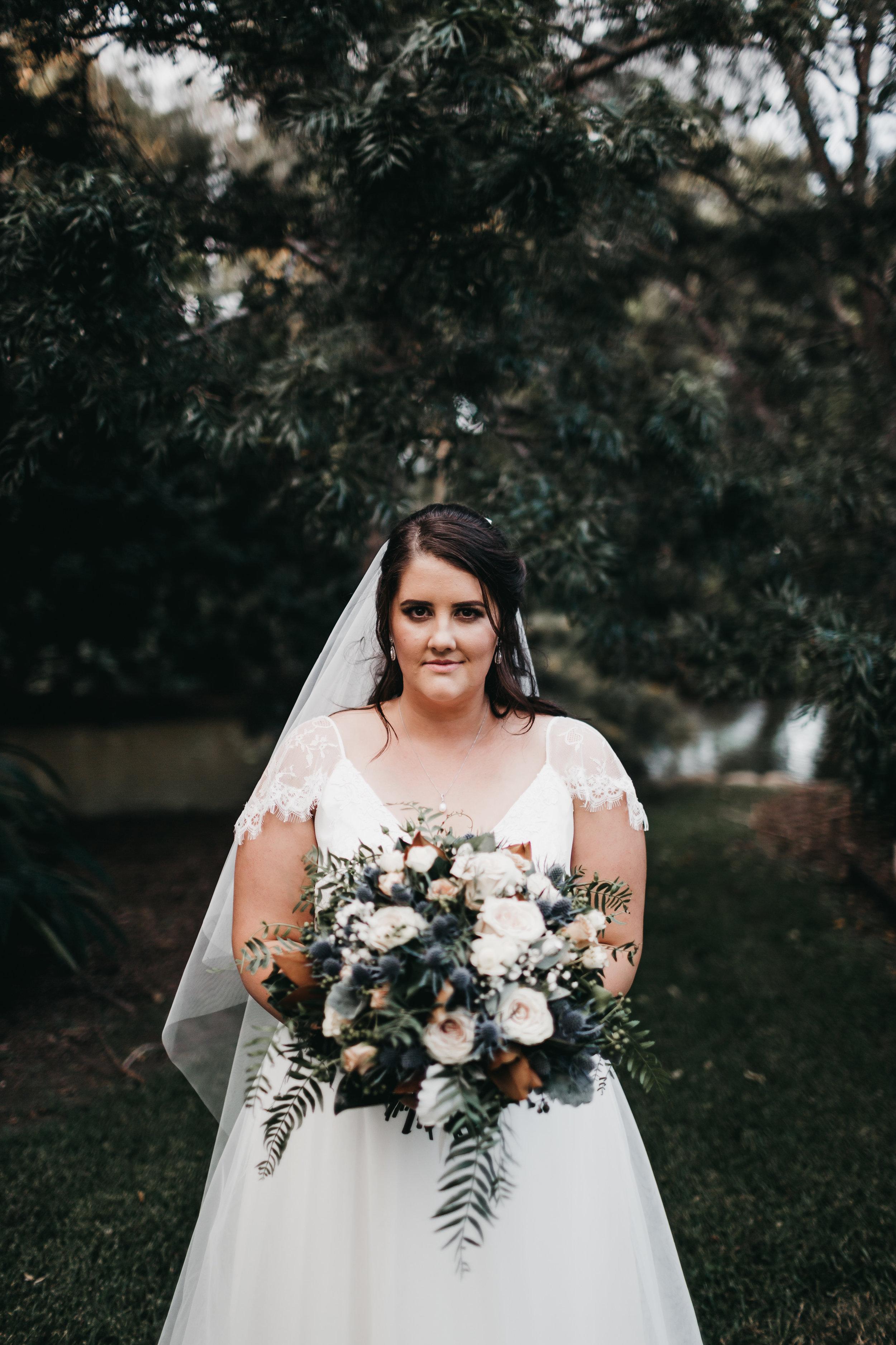 bondwedding-511.jpg