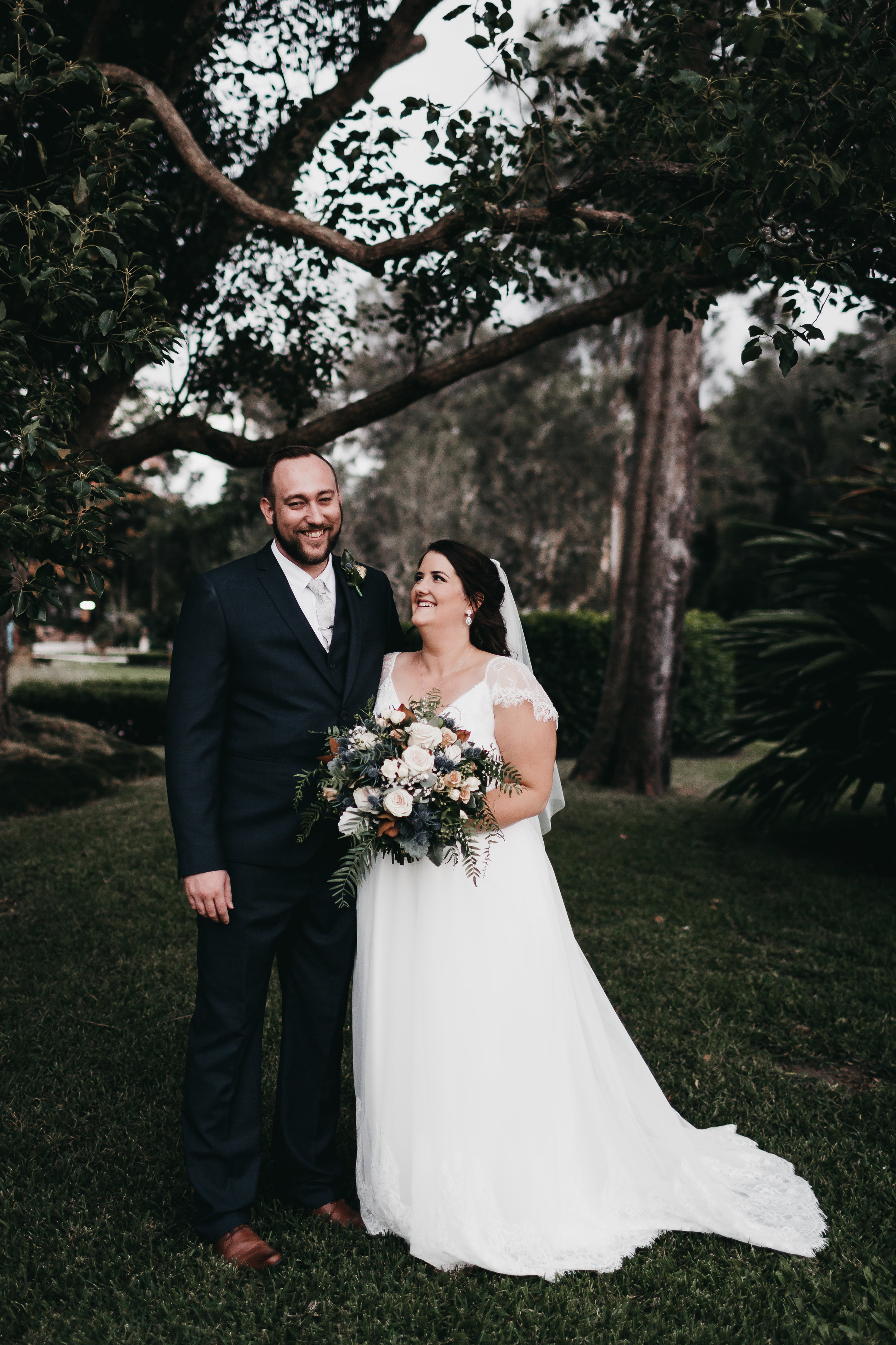 bondwedding-557.jpg