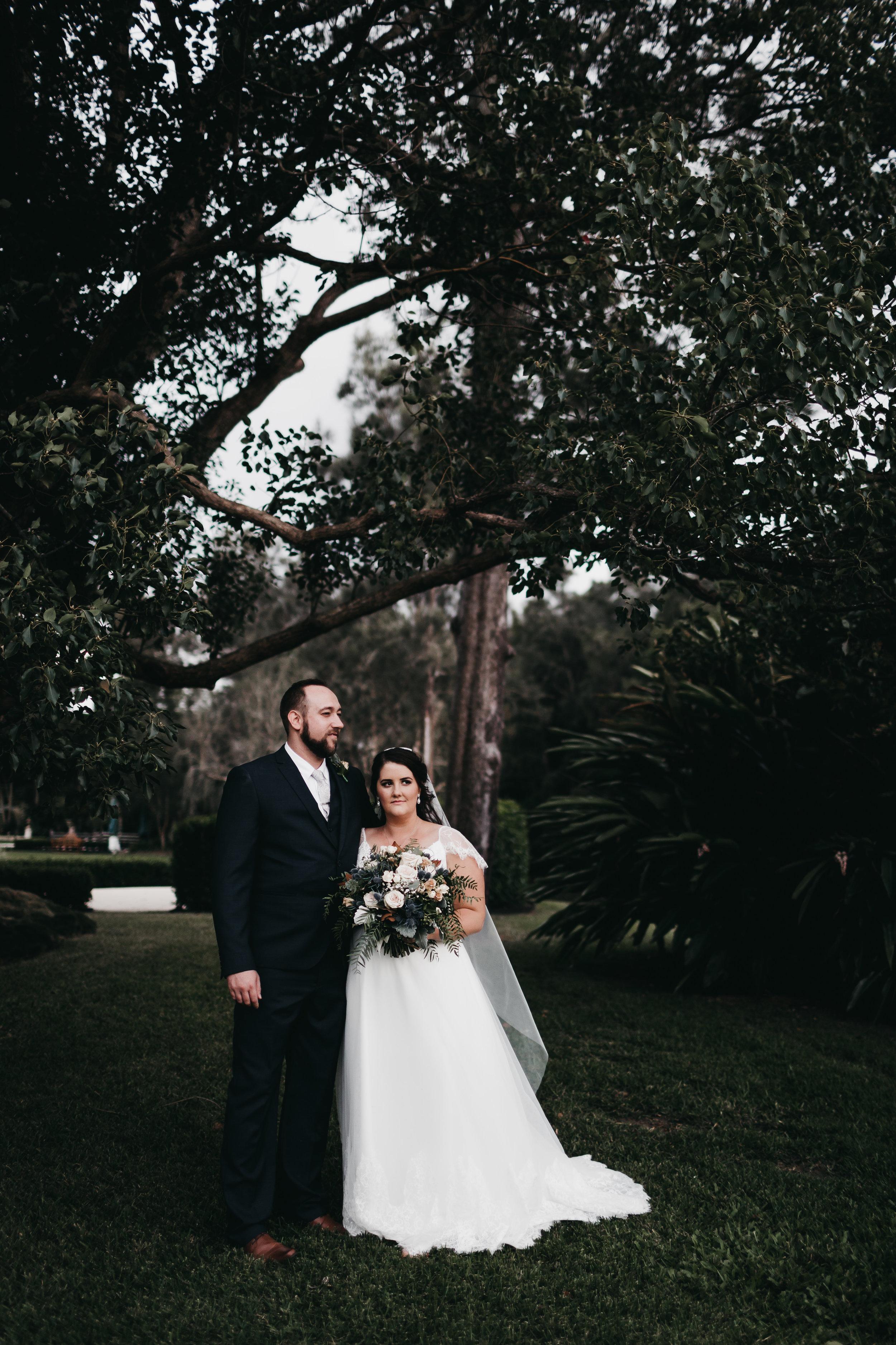 bondwedding-567.jpg