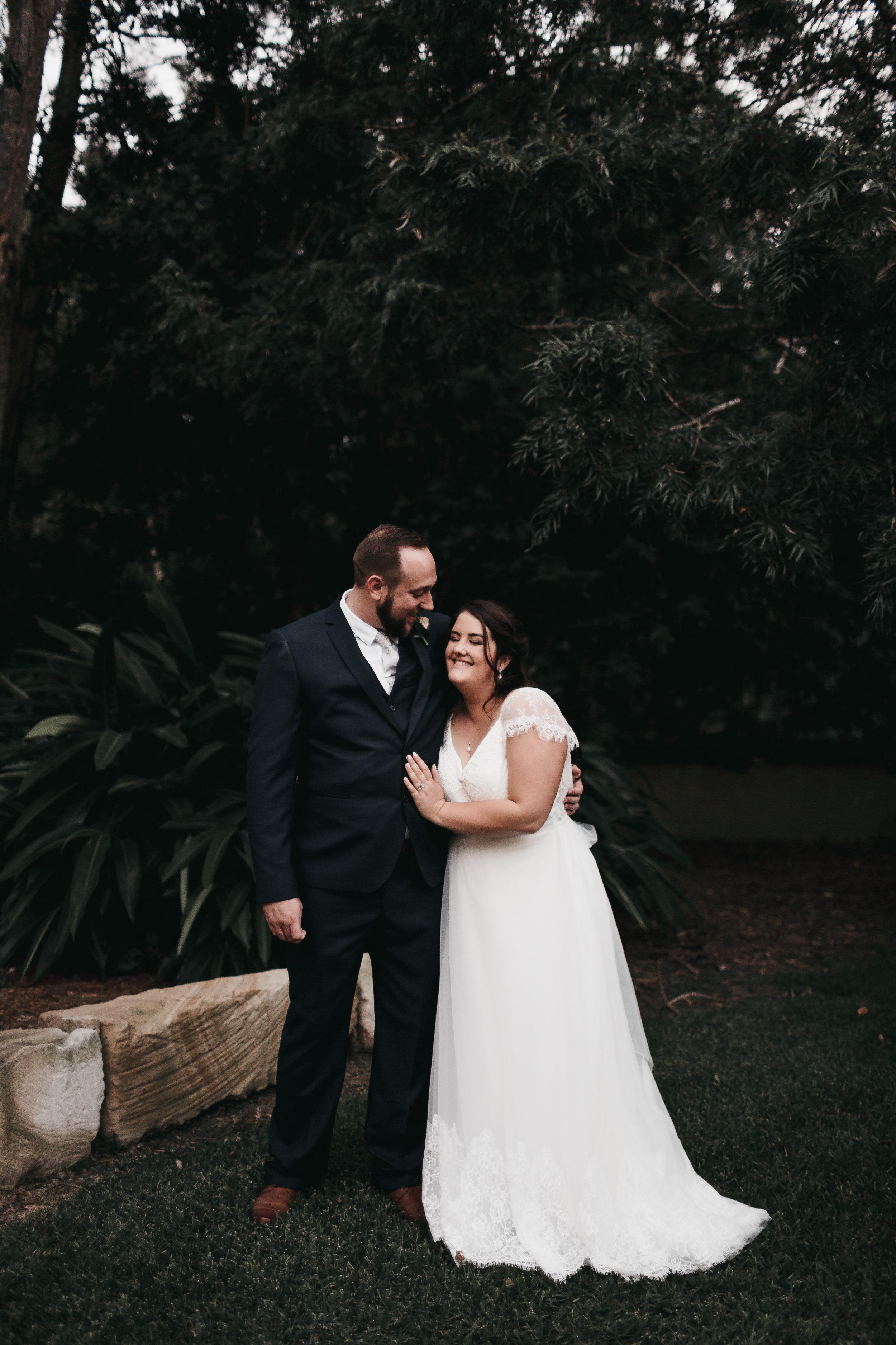 bondwedding-629.jpg