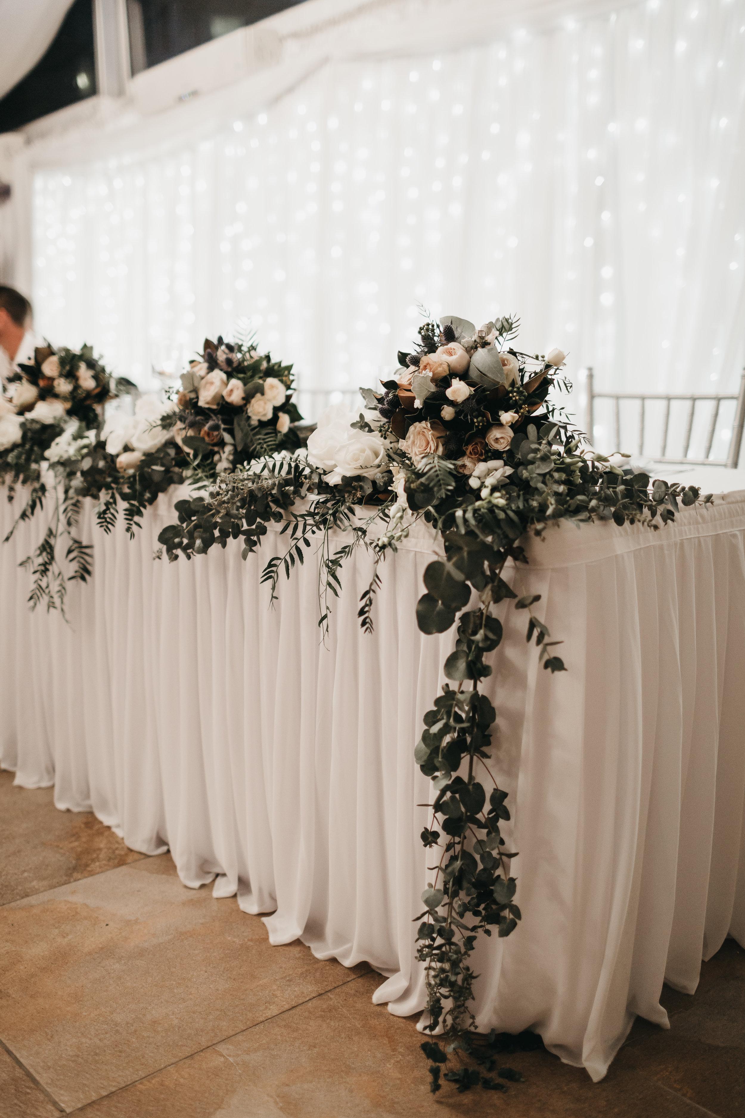 bondwedding-669.jpg