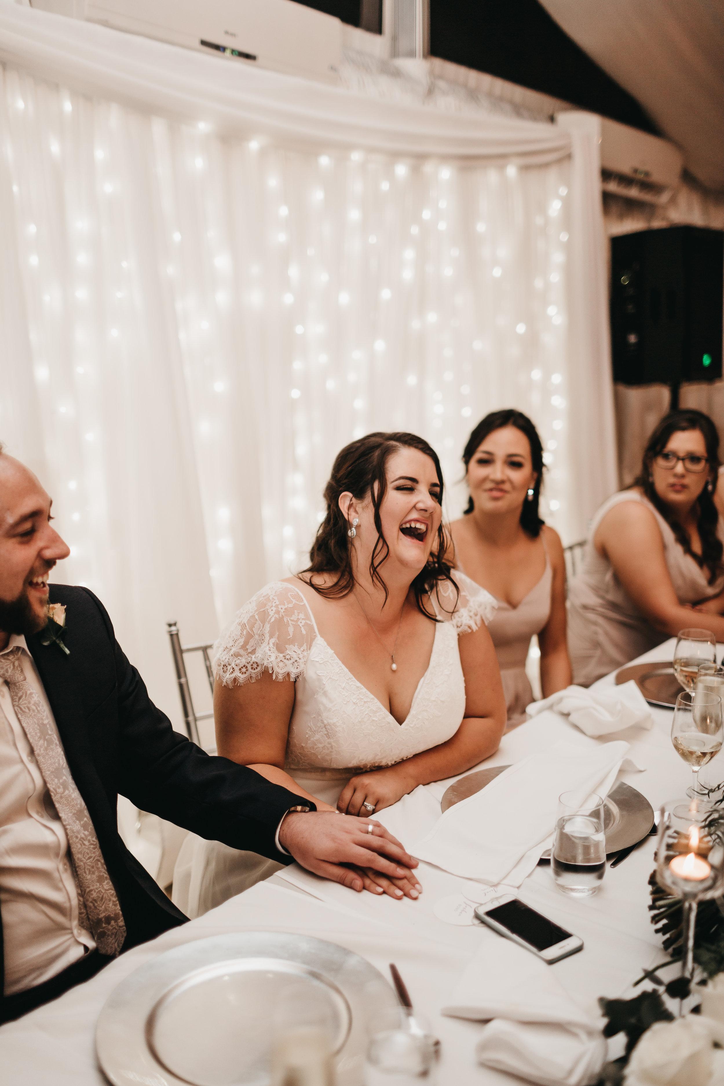bondwedding-737.jpg