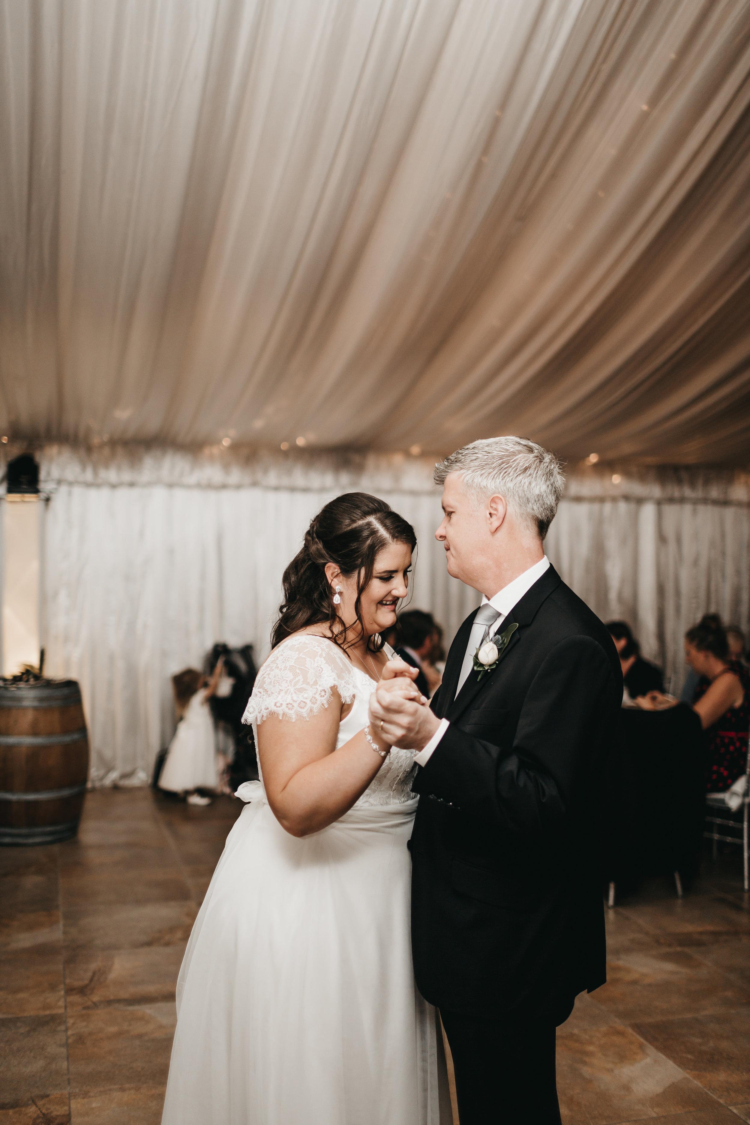 bondwedding-771.jpg