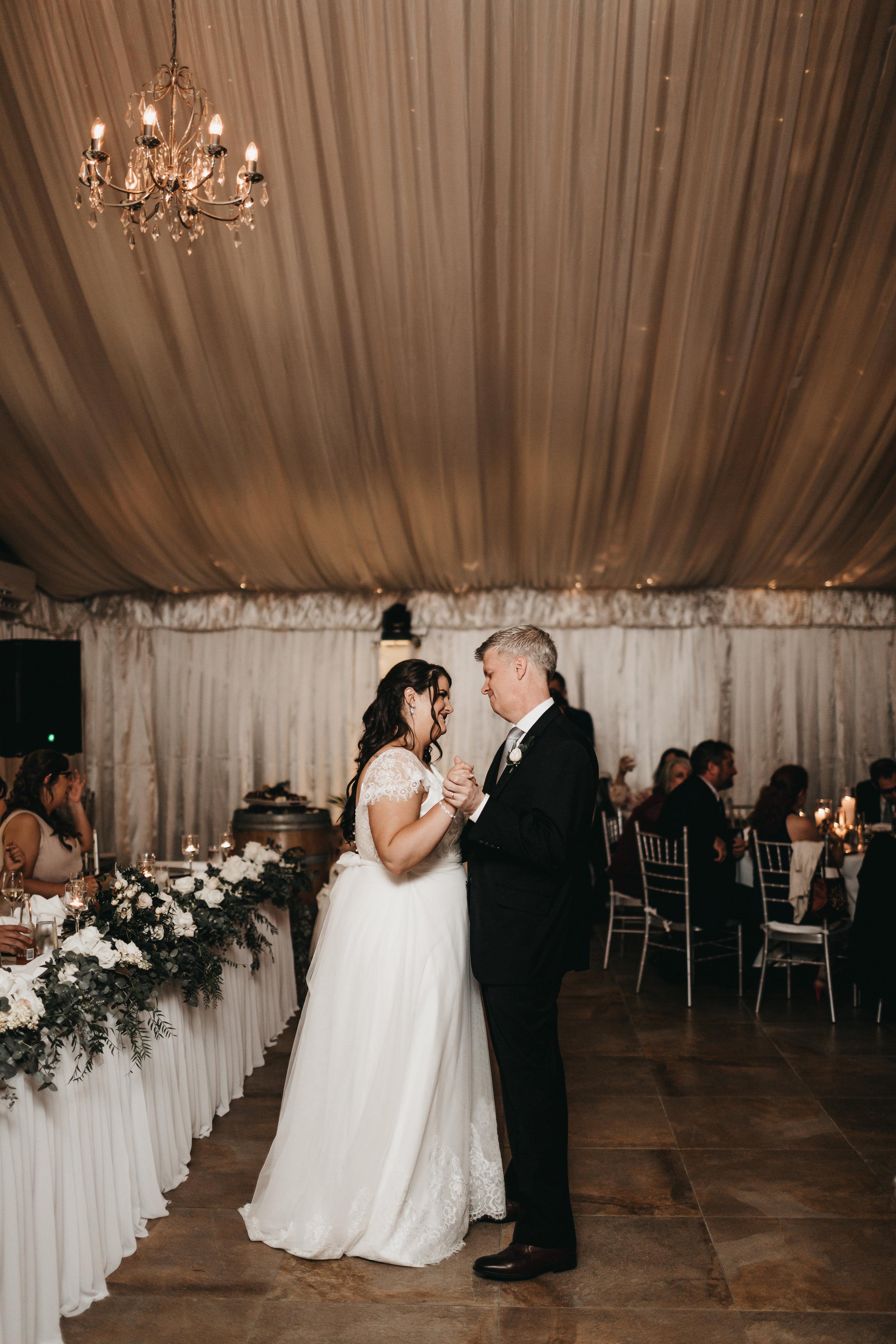 bondwedding-768.jpg