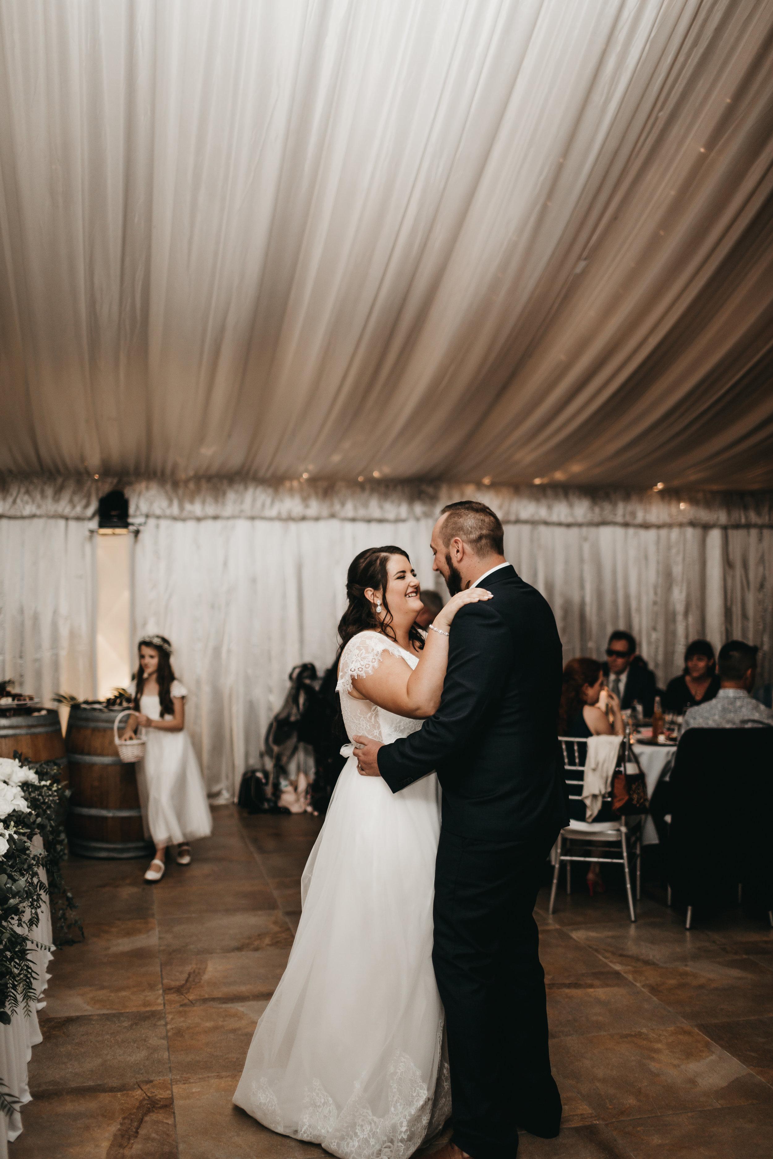bondwedding-774.jpg