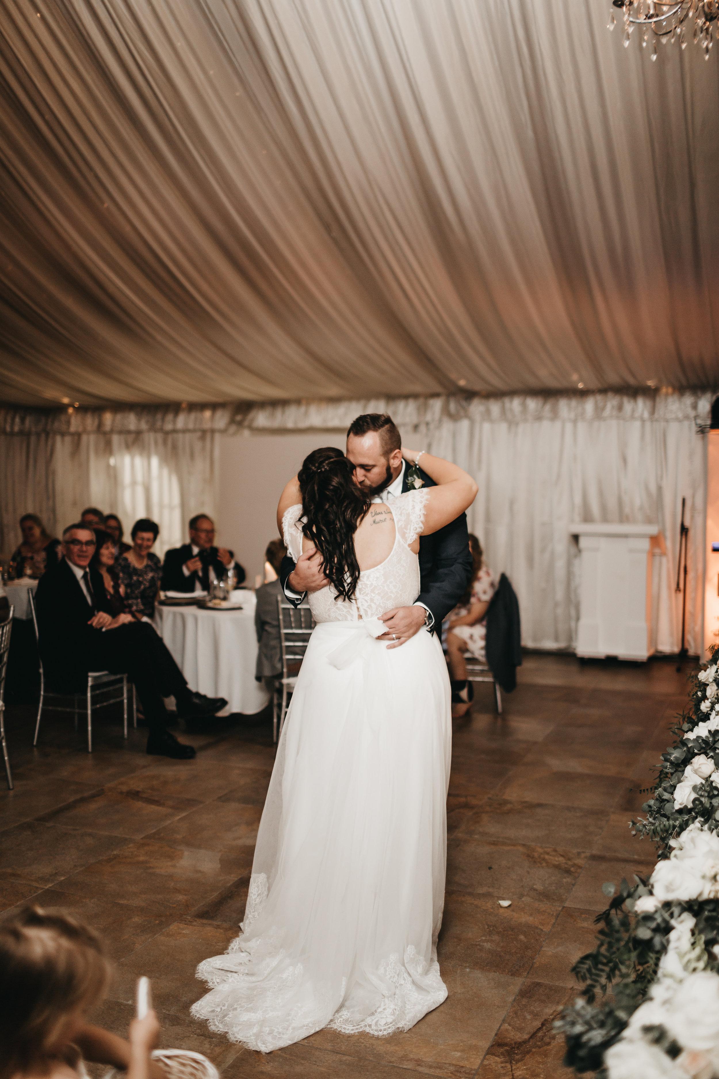 bondwedding-779.jpg