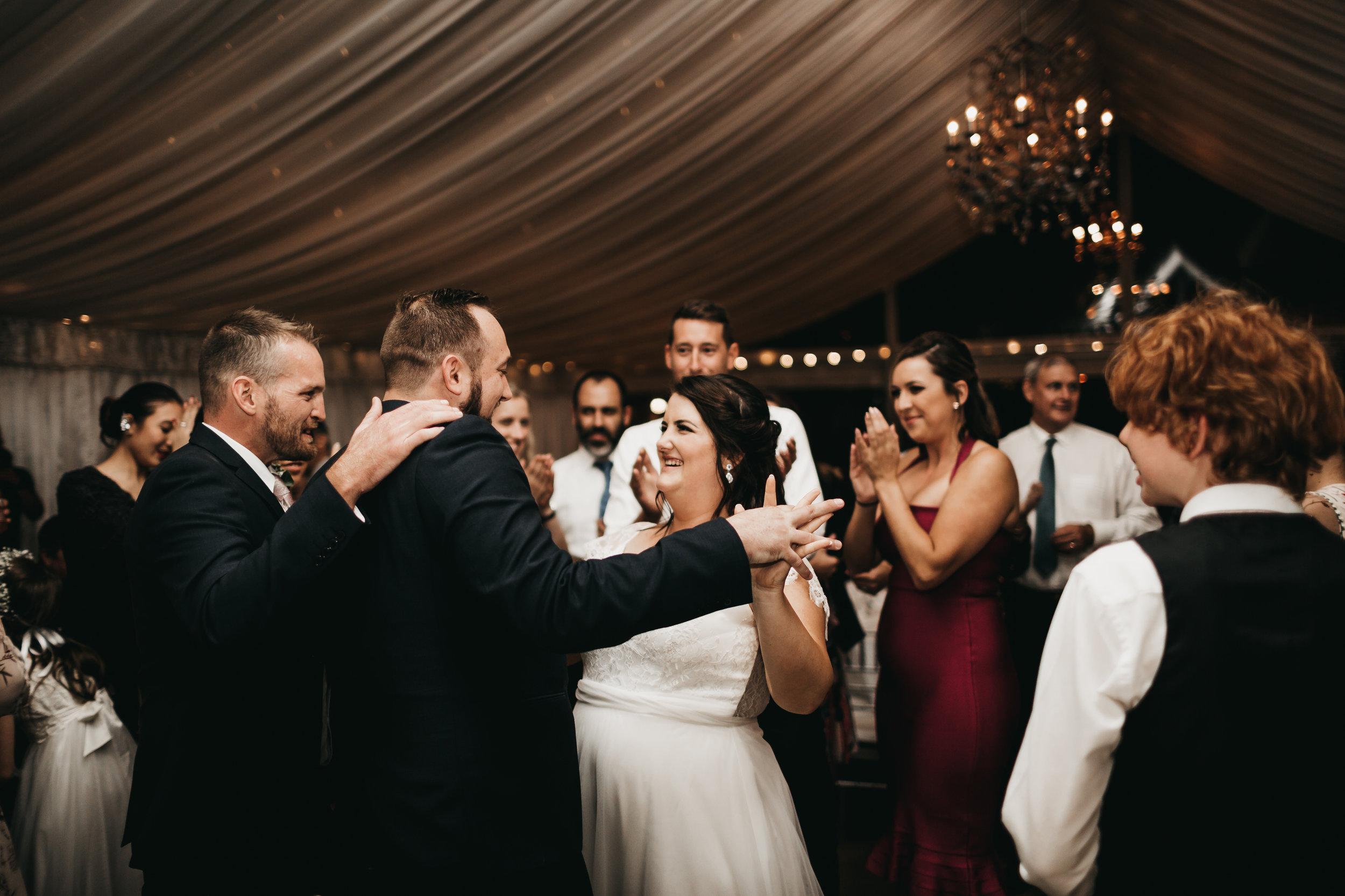 bondwedding-788.jpg
