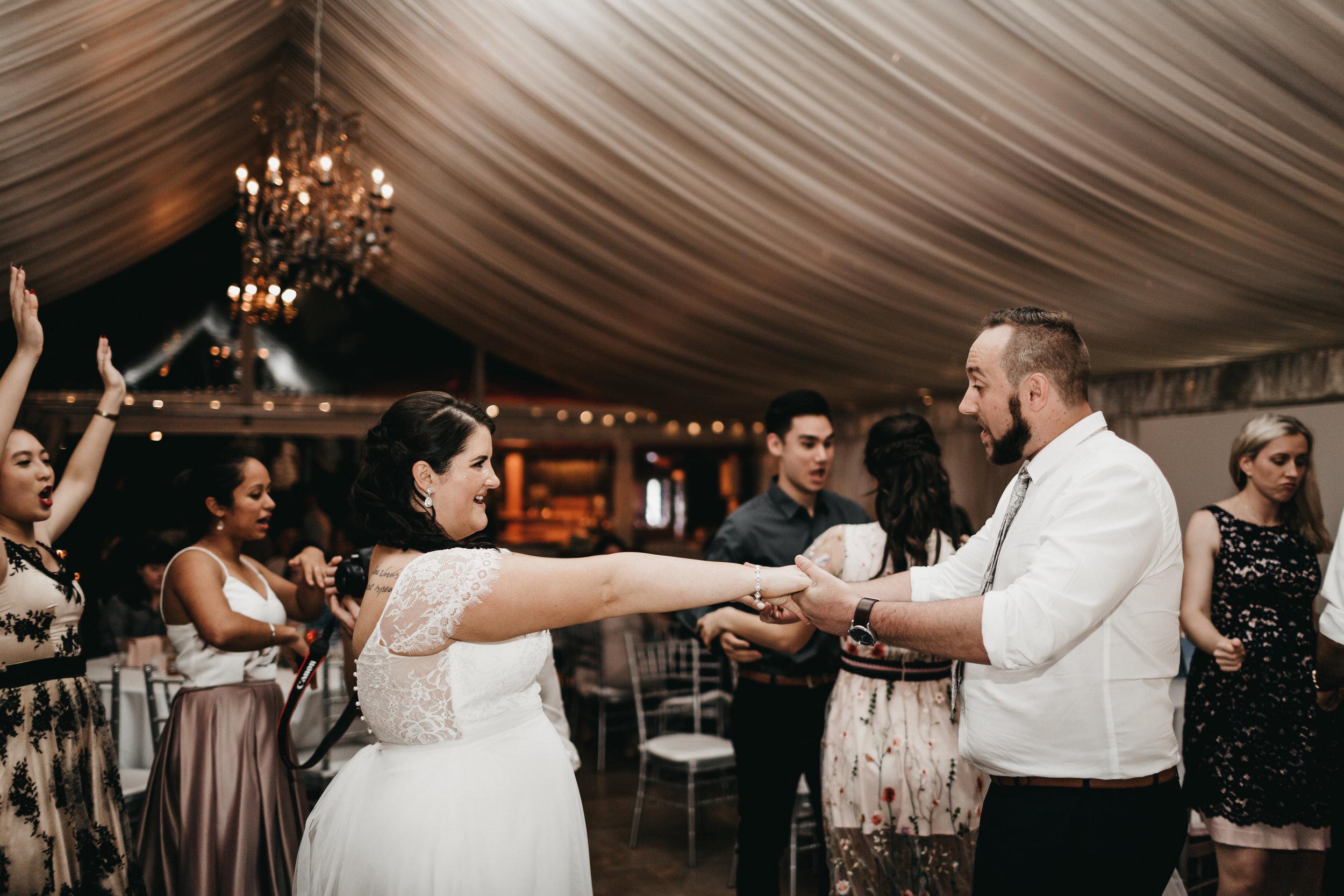 bondwedding-825.jpg