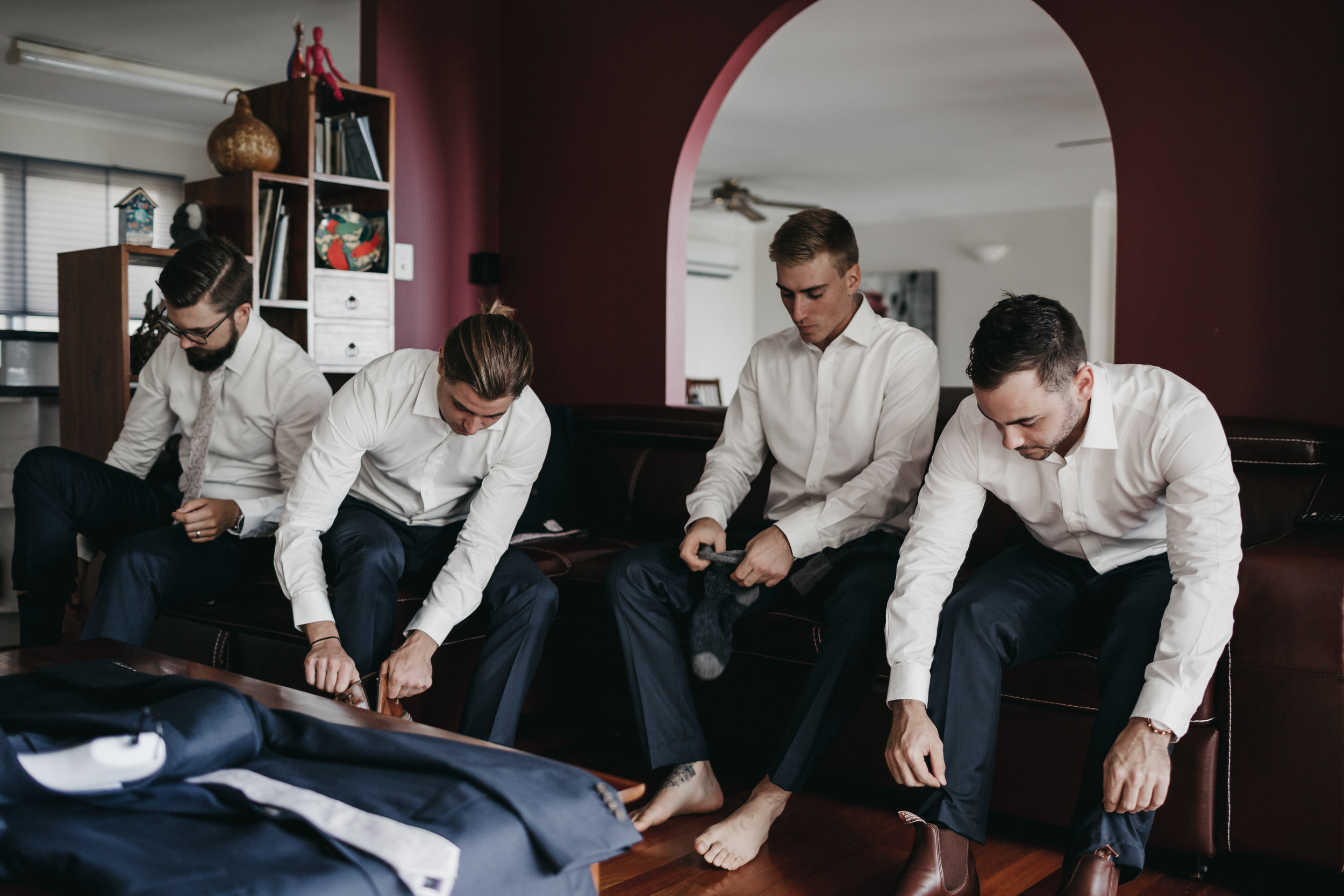 missendenwedding-14.jpg