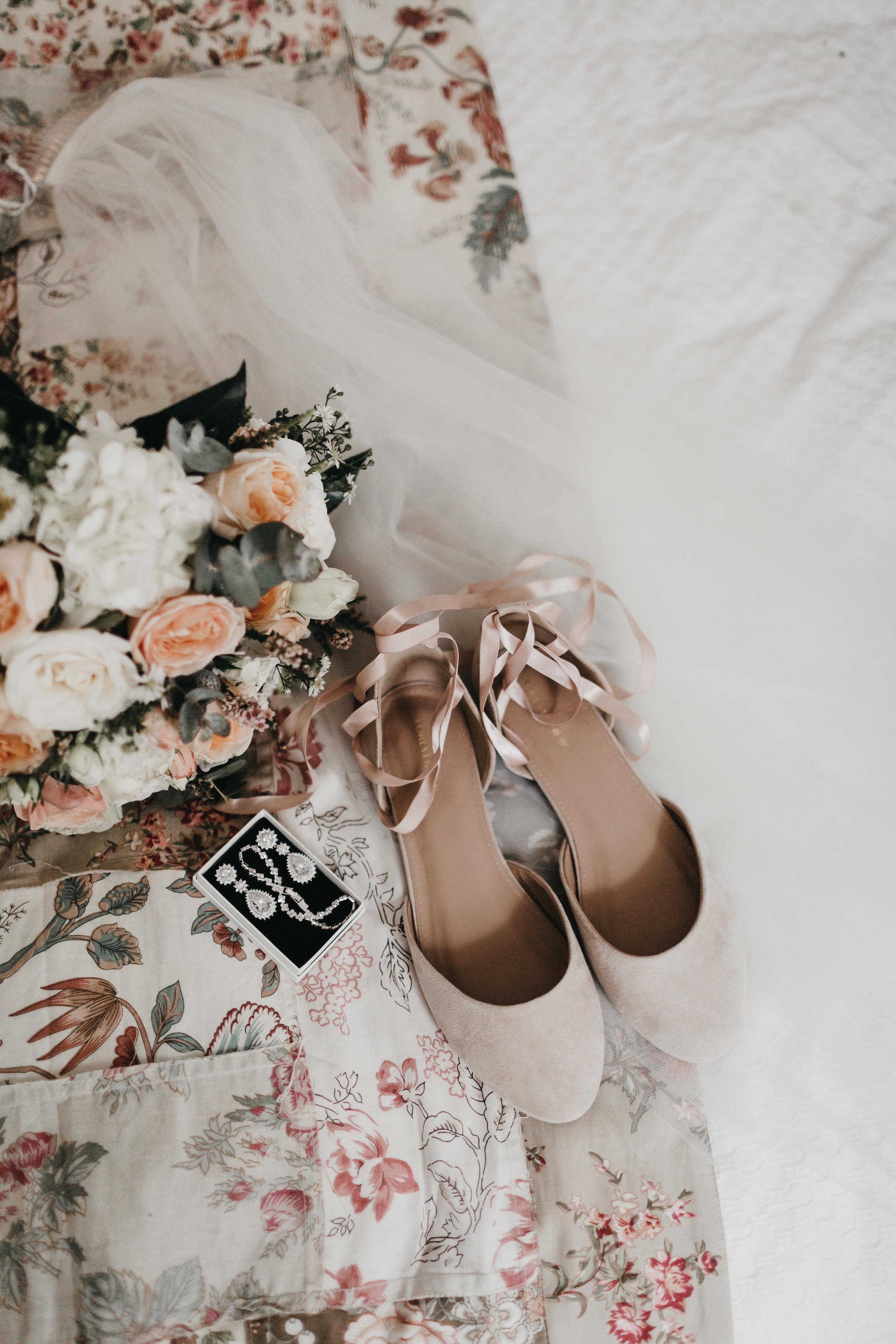 missendenwedding-91.jpg