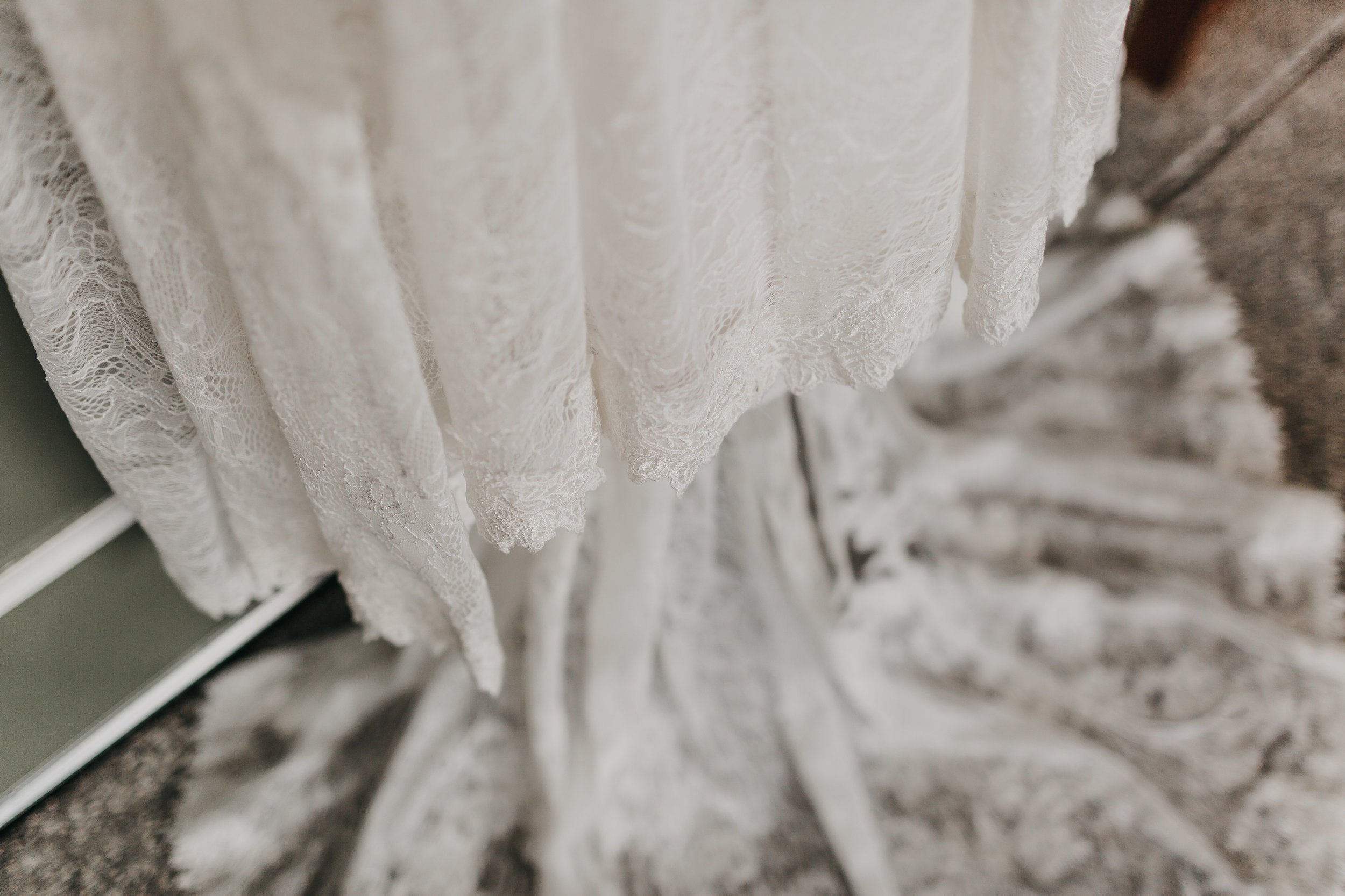 missendenwedding-71.jpg