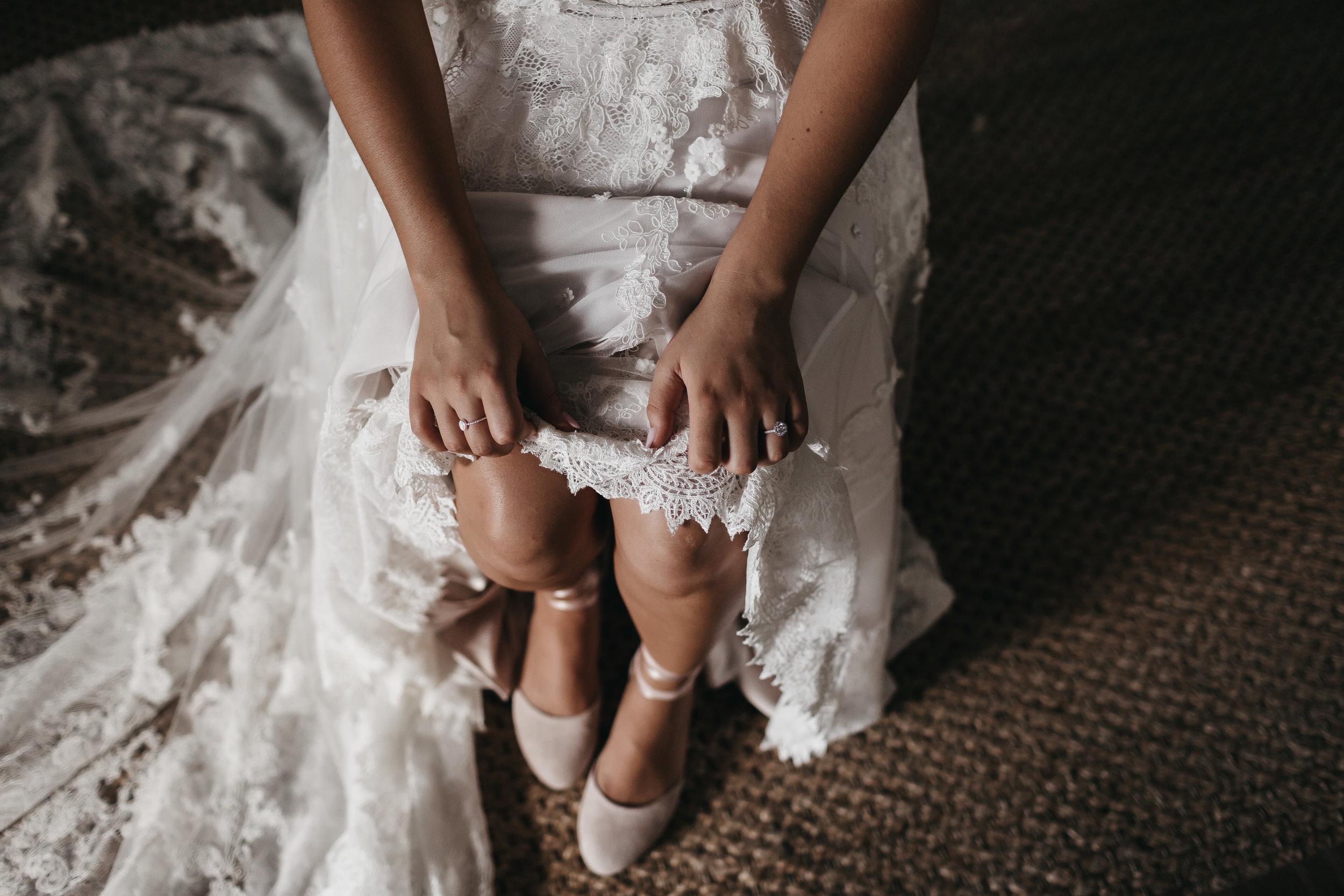 missendenwedding-139.jpg