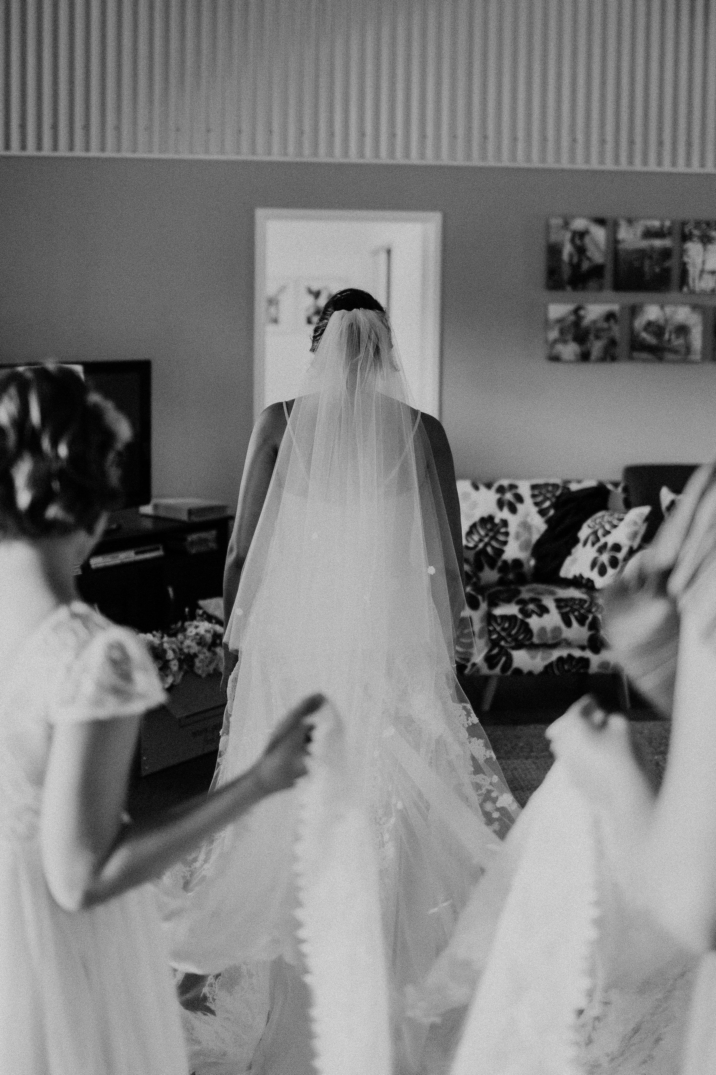 missendenwedding-163.jpg