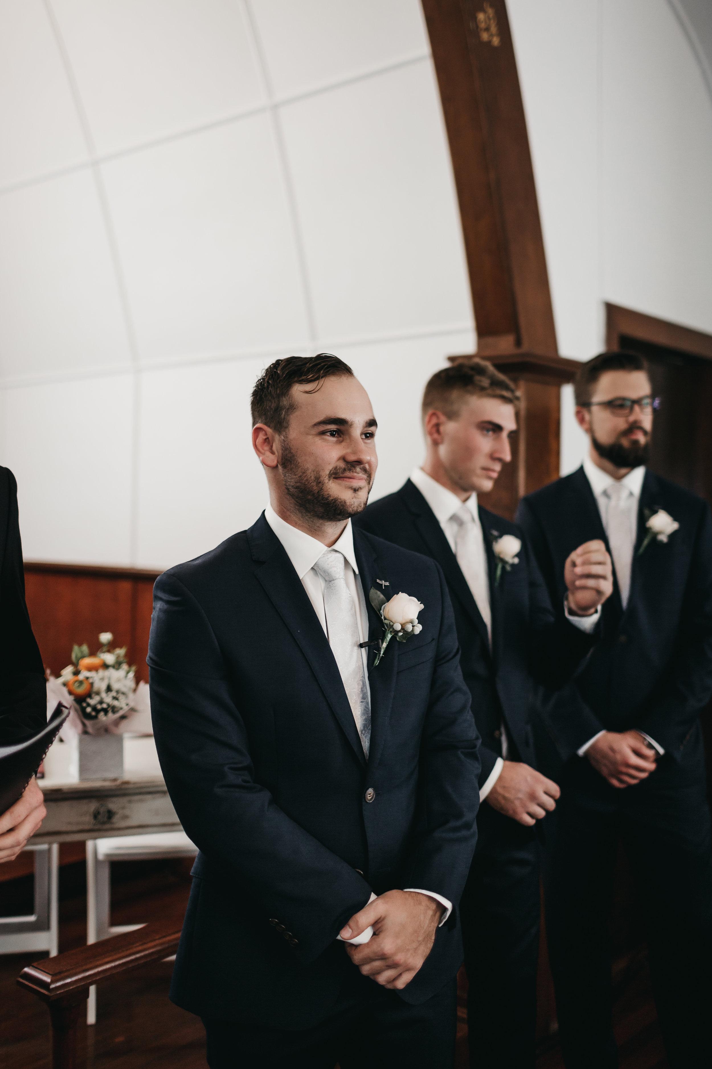 missendenwedding-211.jpg