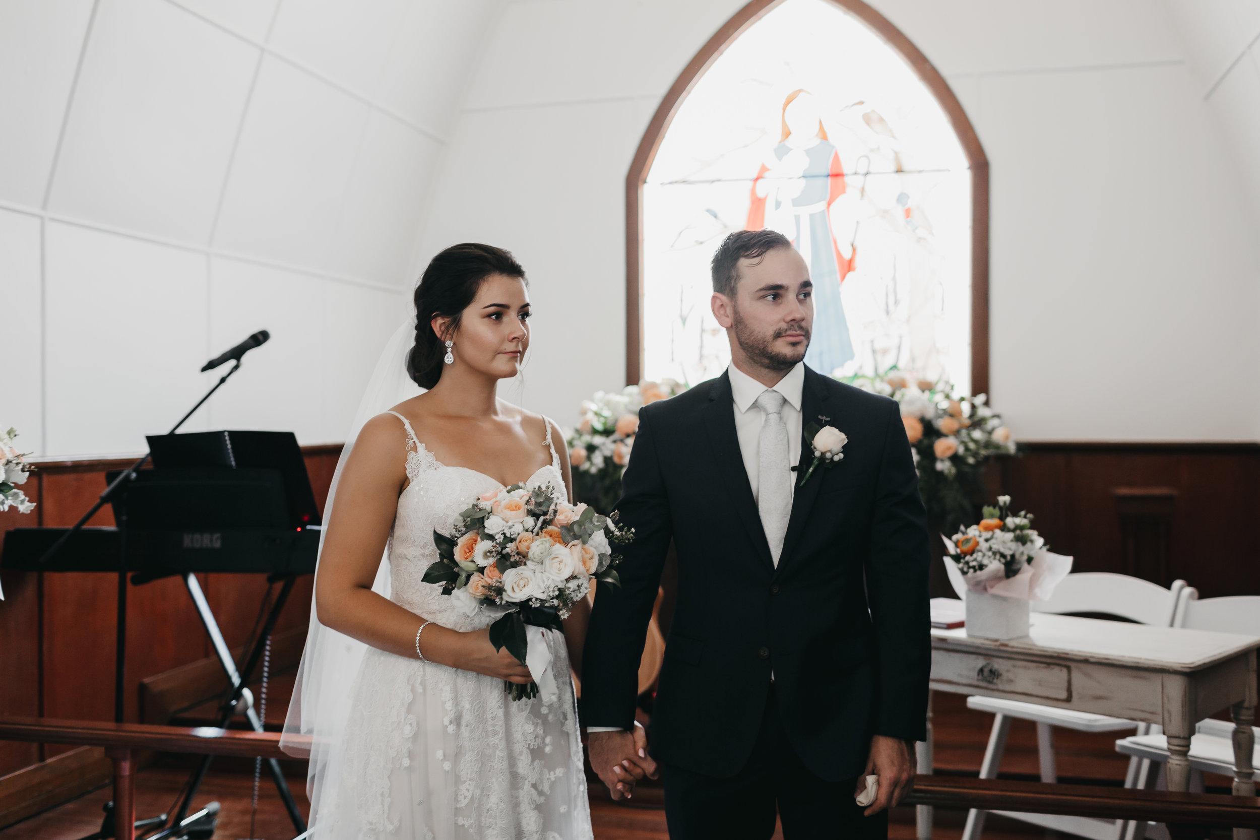 missendenwedding-296.jpg