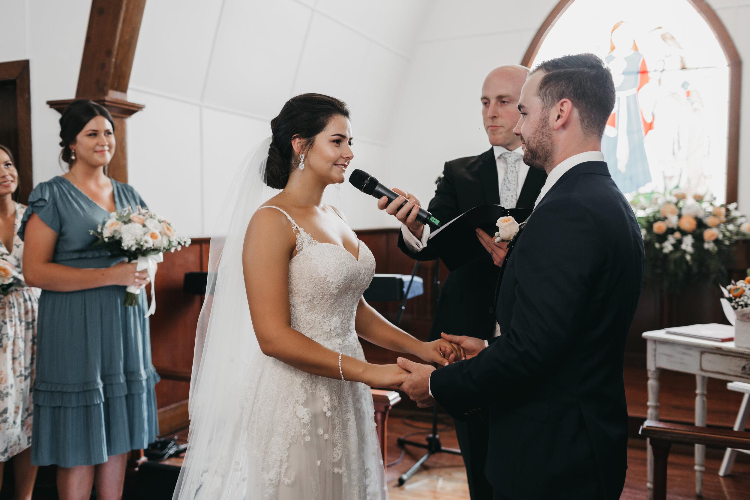 missendenwedding-318.jpg