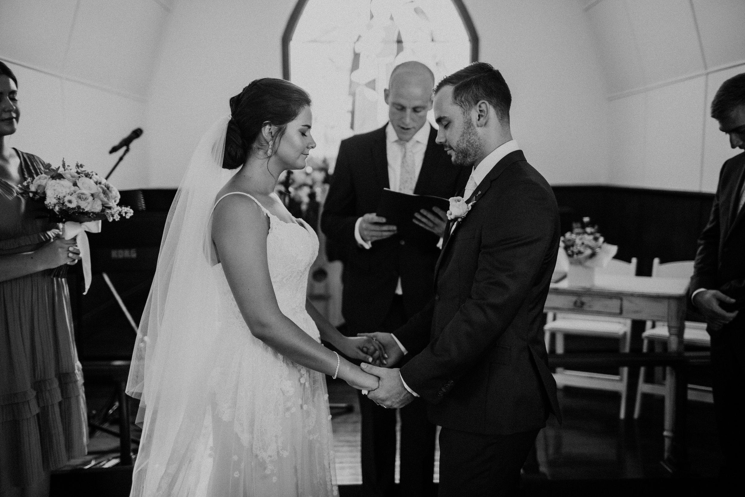 missendenwedding-364.jpg