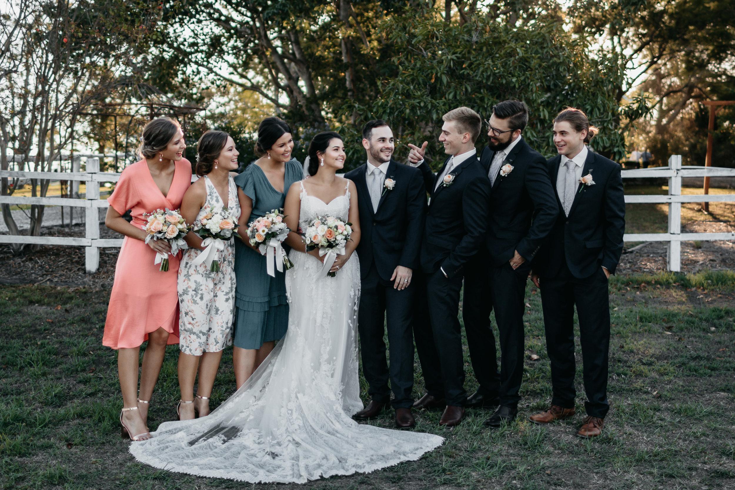 missendenwedding-435.jpg