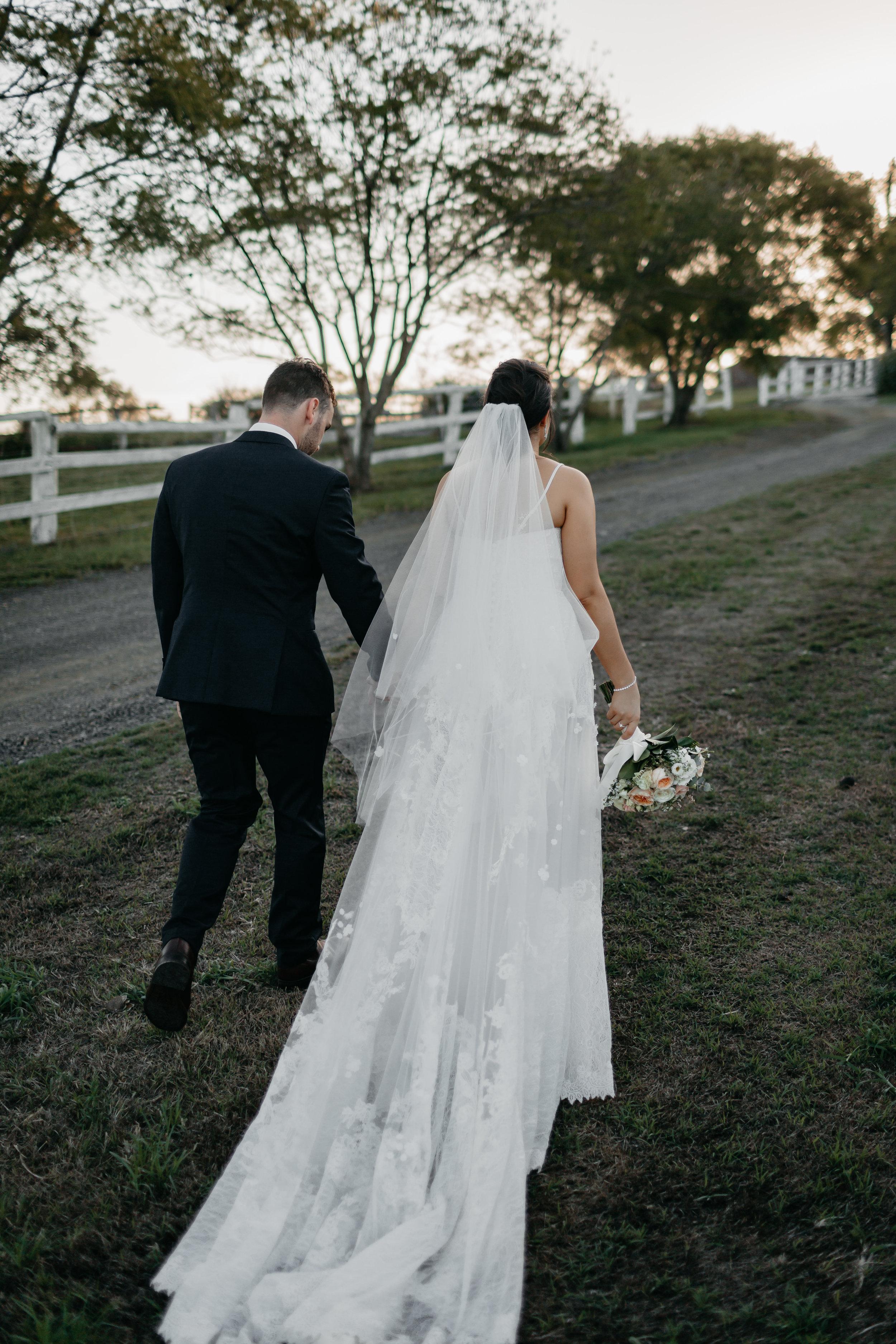 missendenwedding-533.jpg