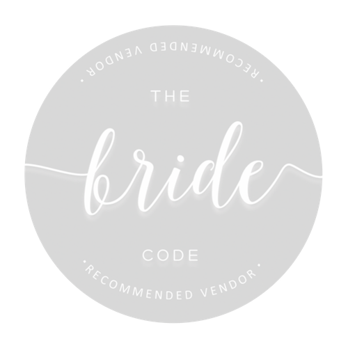 The Bride Code- RV- Grey- B.png
