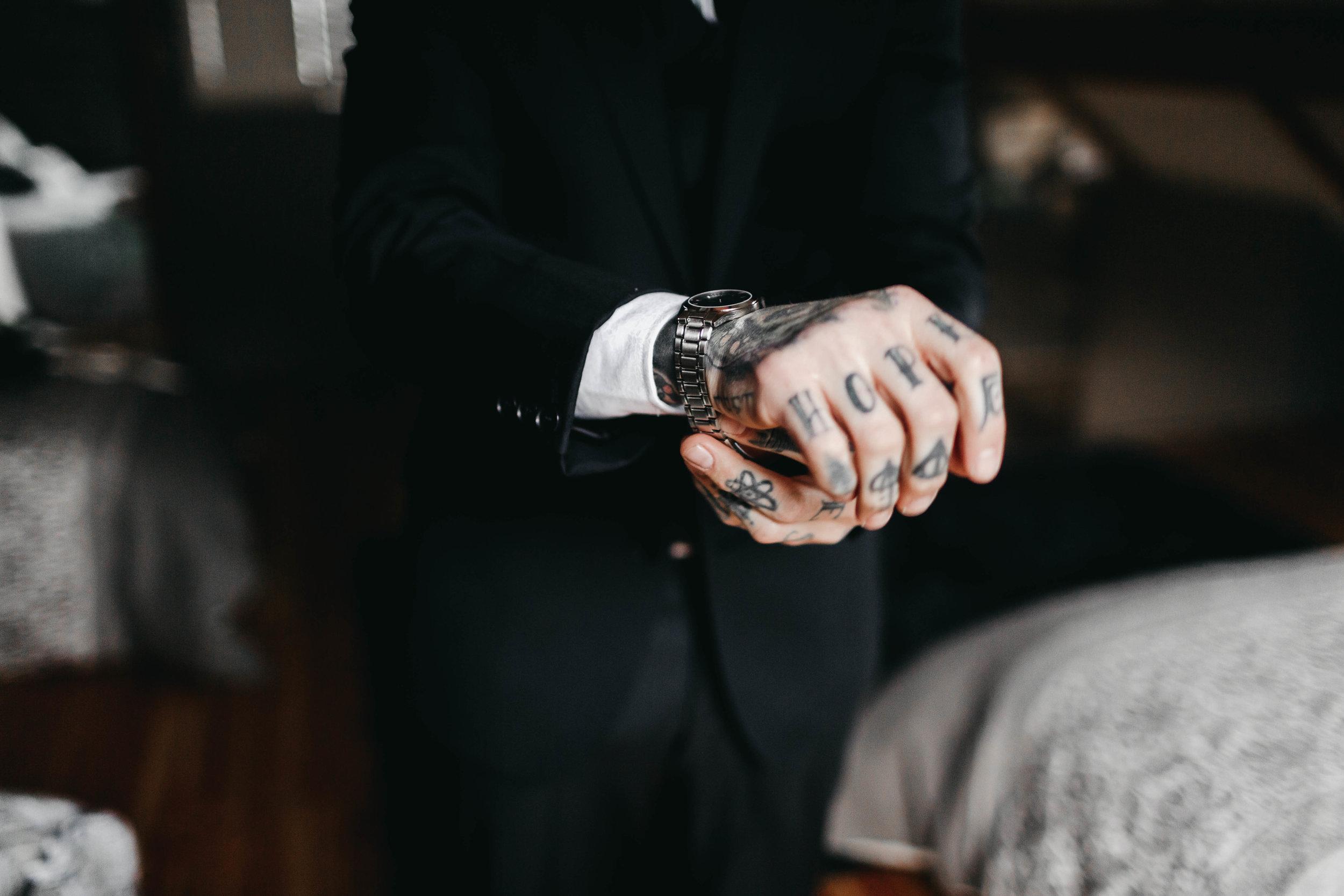 boycewedding-61.jpg