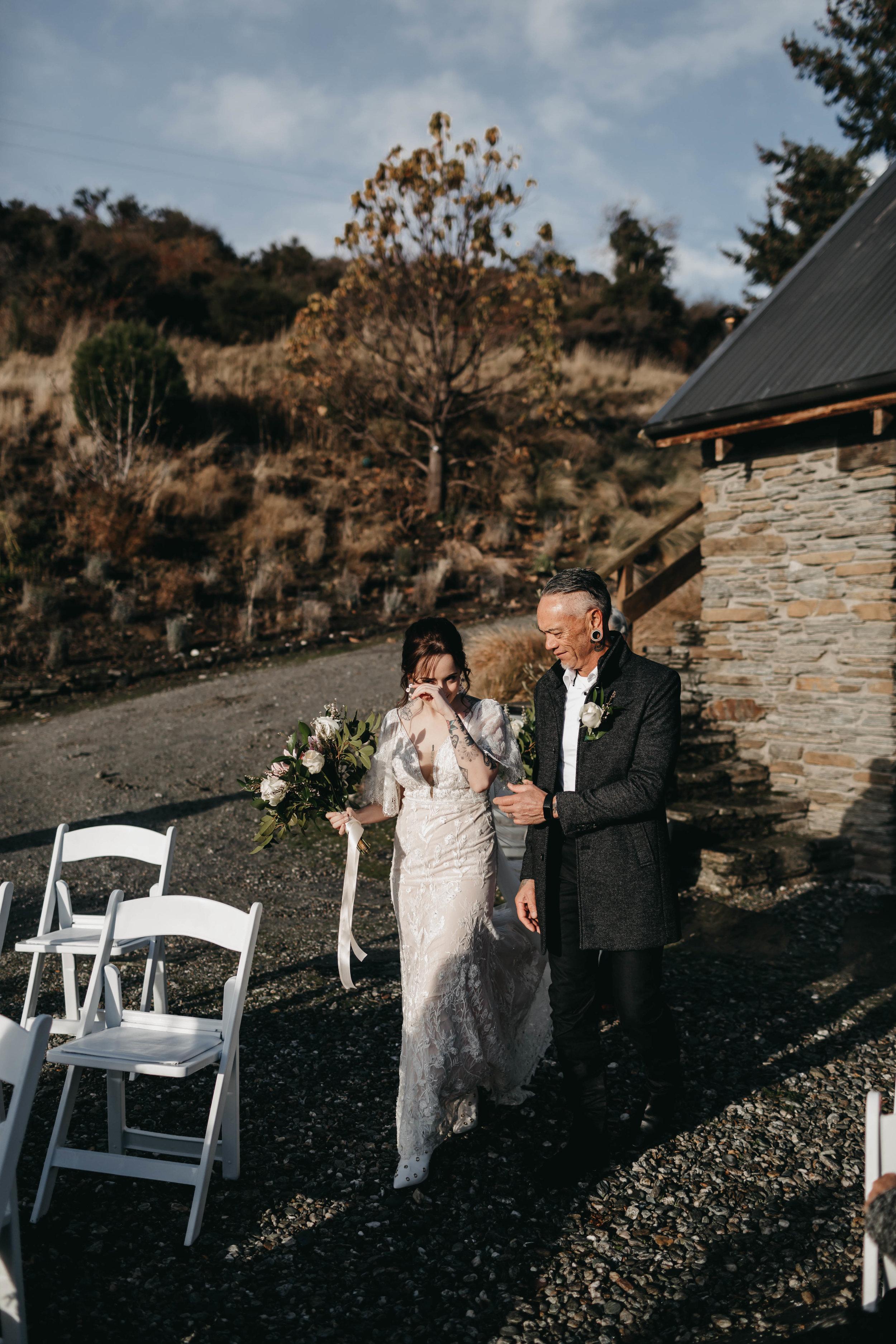 boycewedding-140.jpg