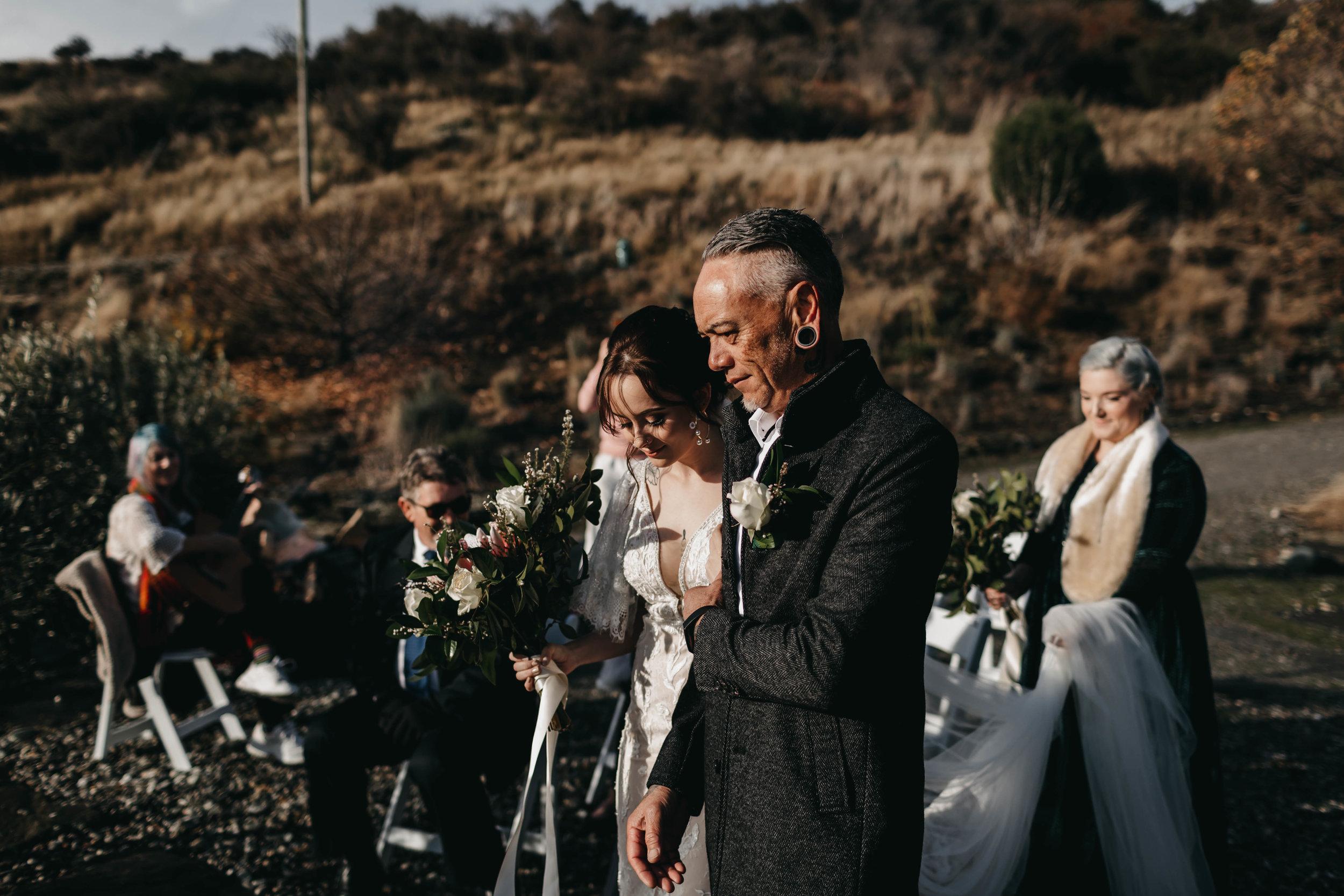 boycewedding-142.jpg
