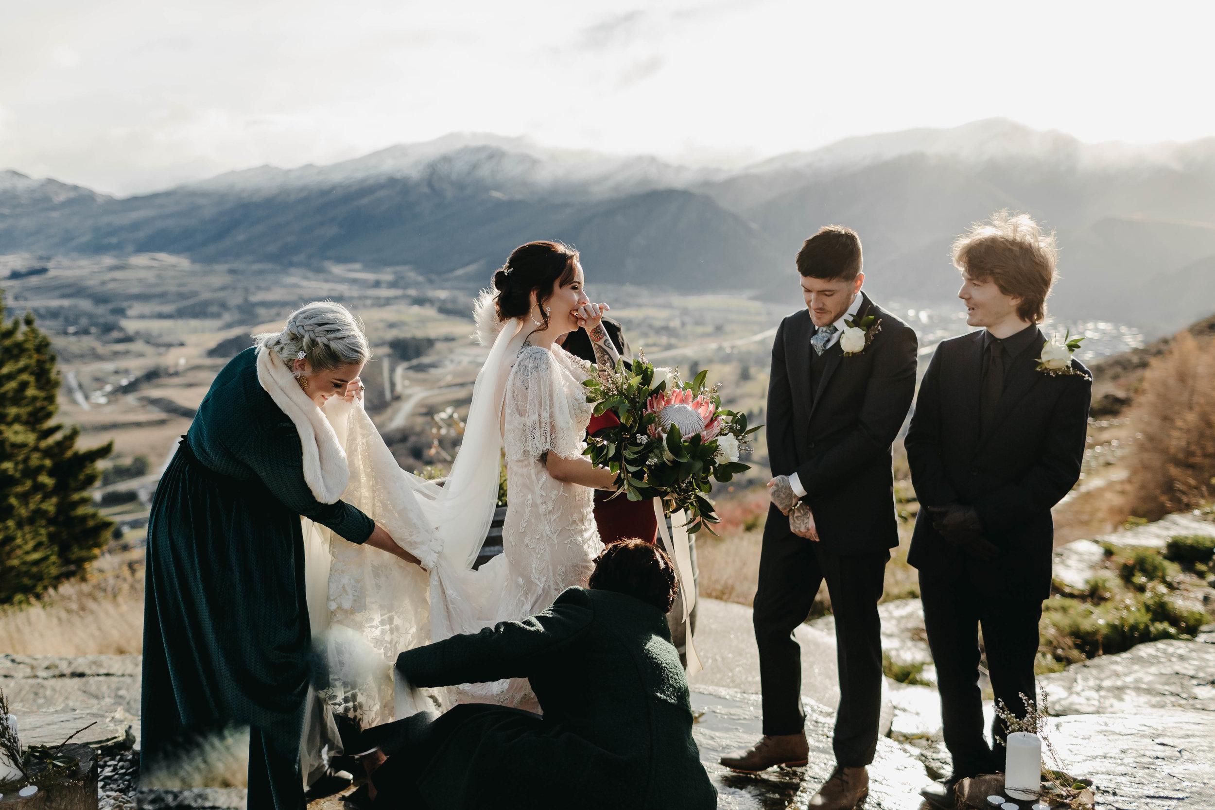 boycewedding-147.jpg