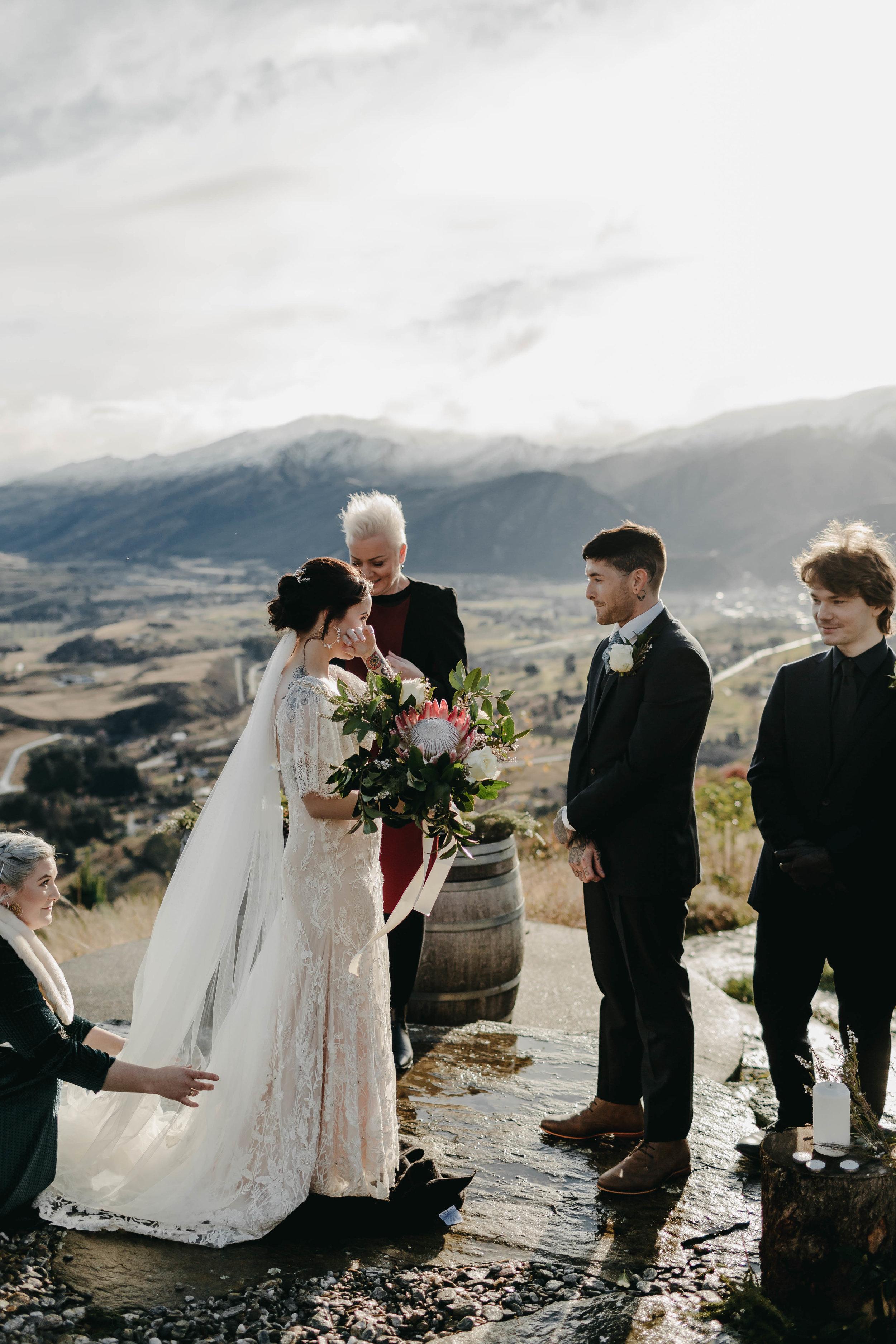 boycewedding-153.jpg