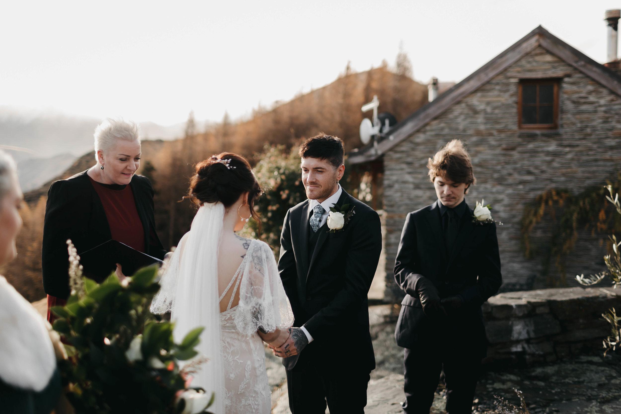 boycewedding-161.jpg