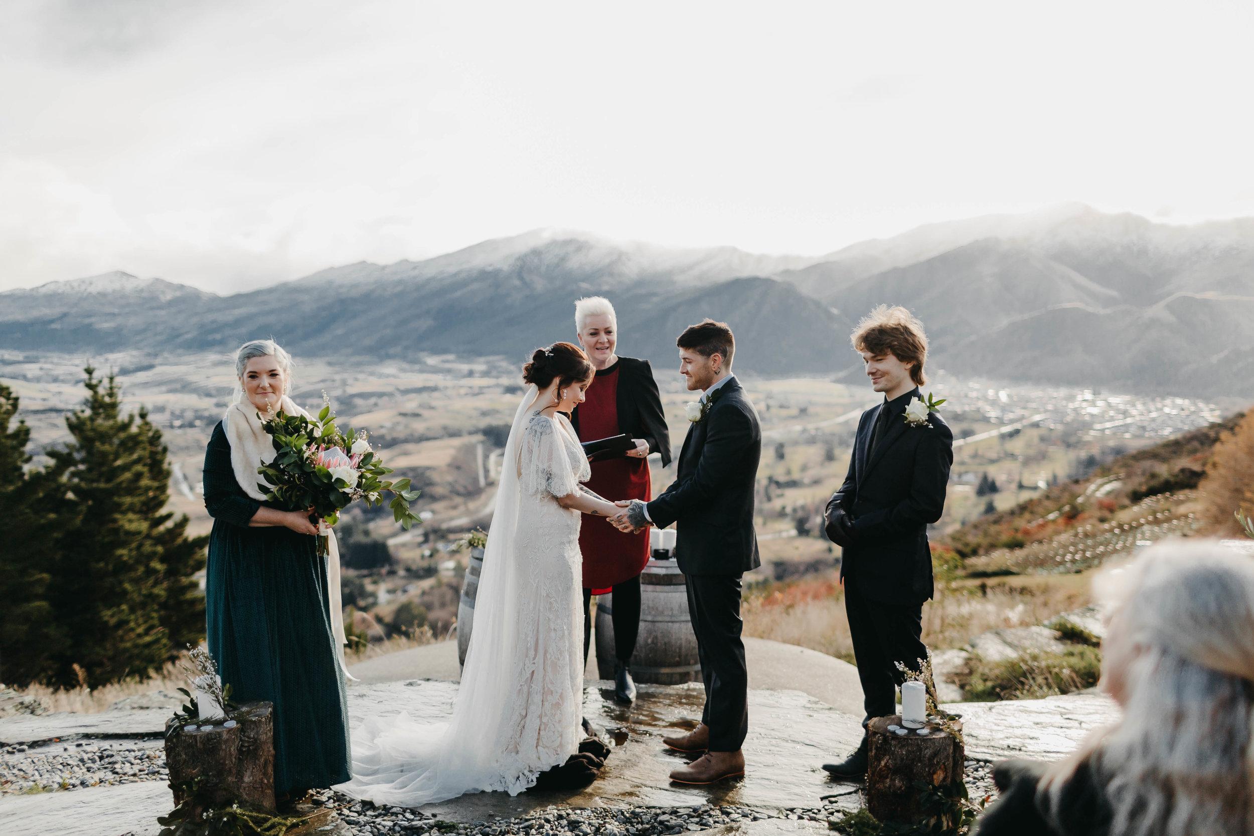 boycewedding-168.jpg