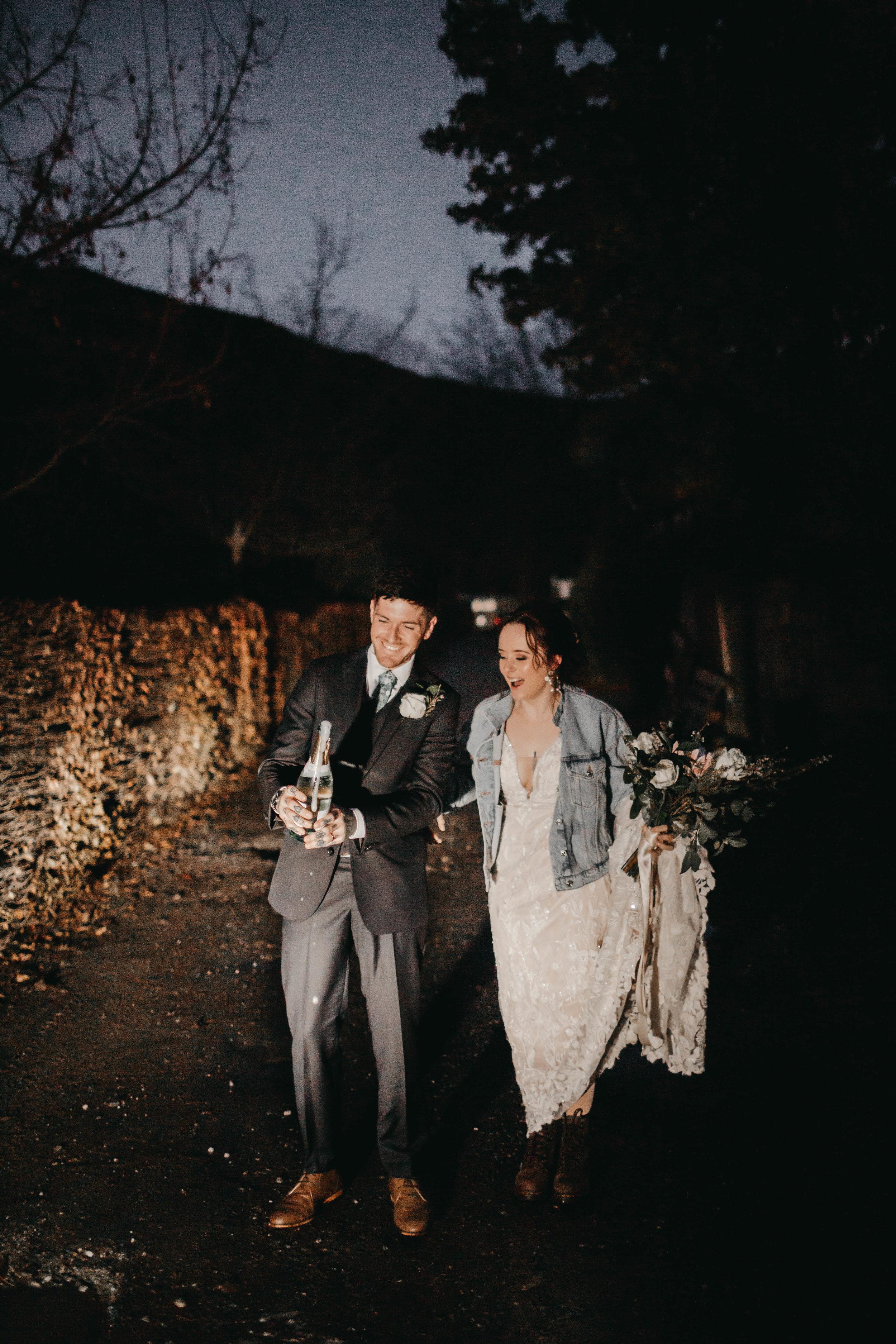 boycewedding-533.jpg