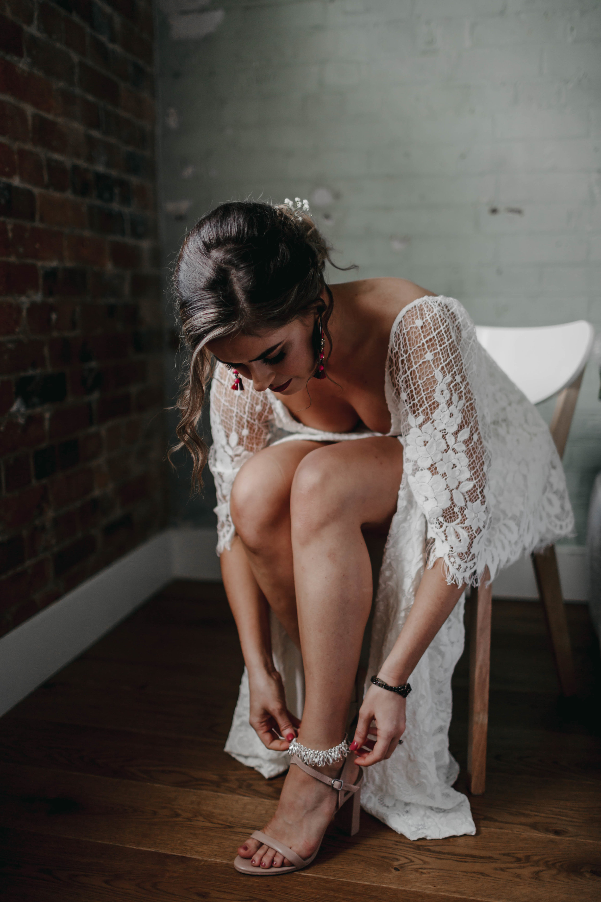 Stover Wedding-125.jpg