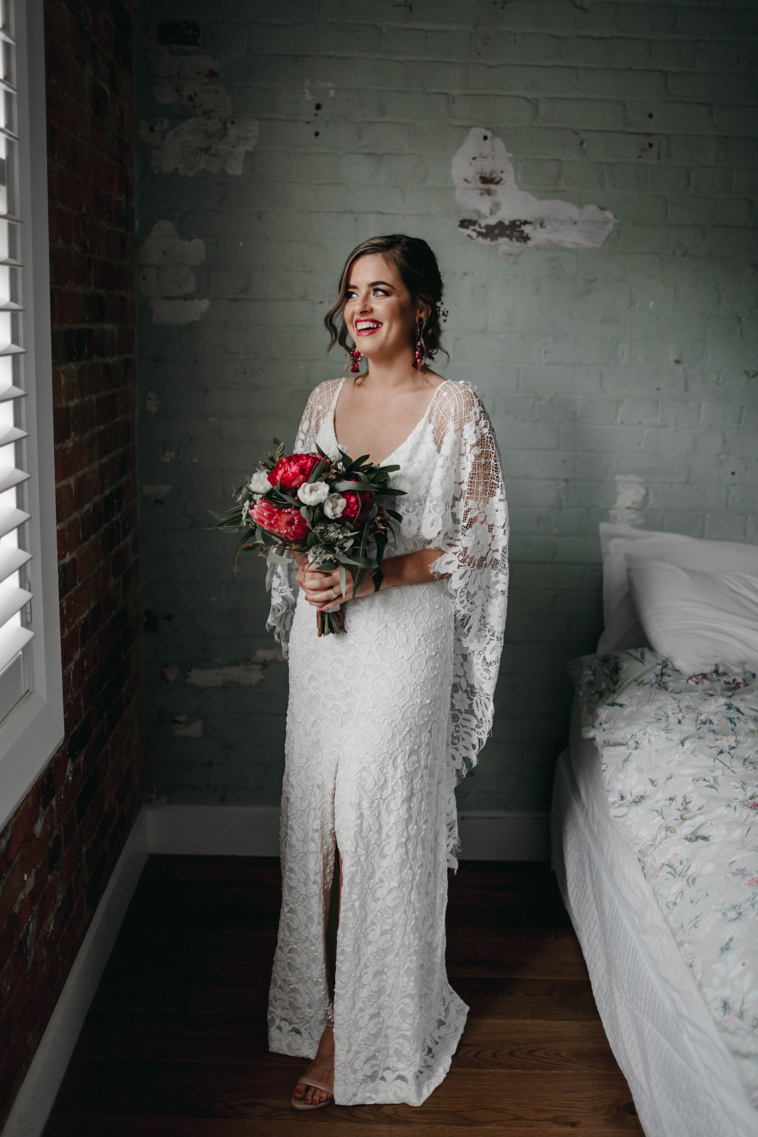 Stover Wedding-142.jpg