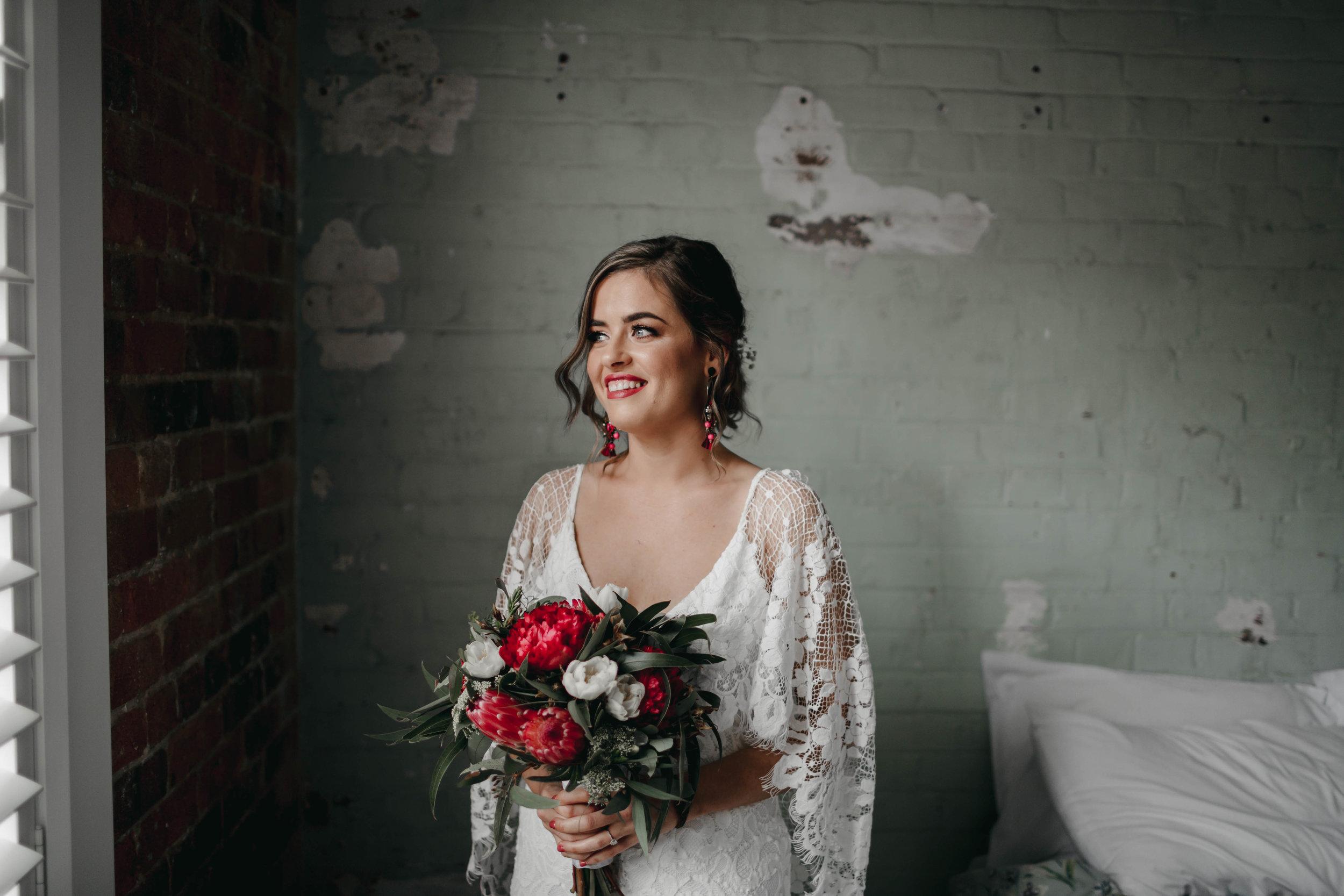 Stover Wedding-145.jpg