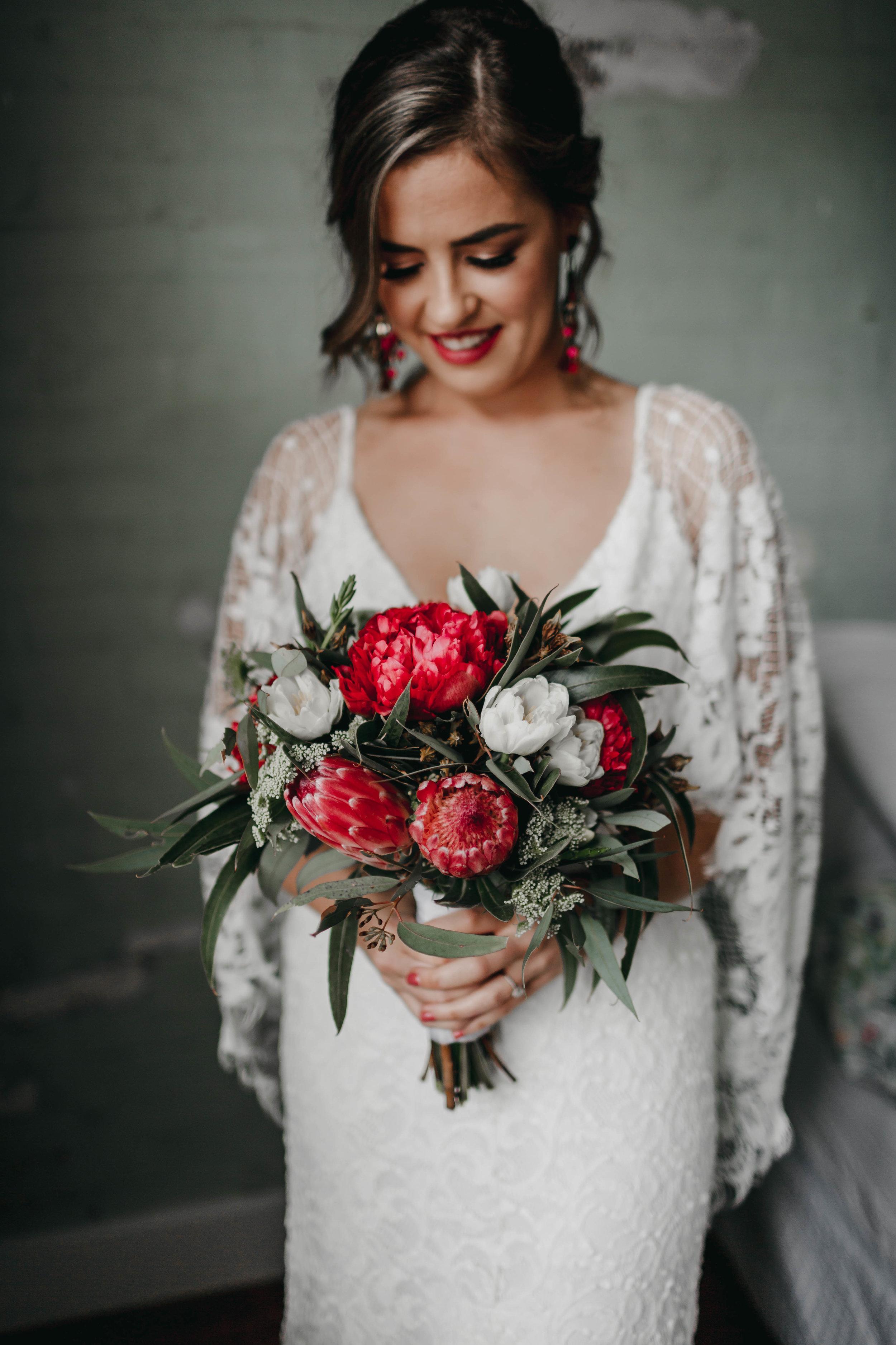 Stover Wedding-146.jpg