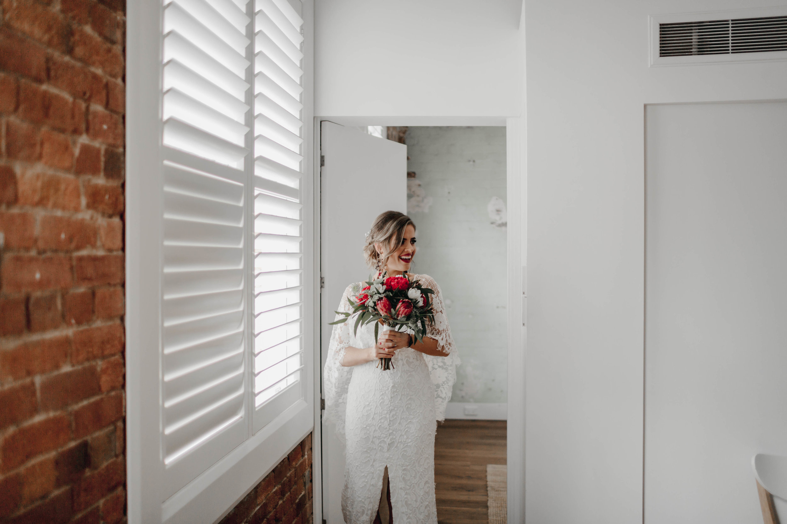 Stover Wedding-150.jpg