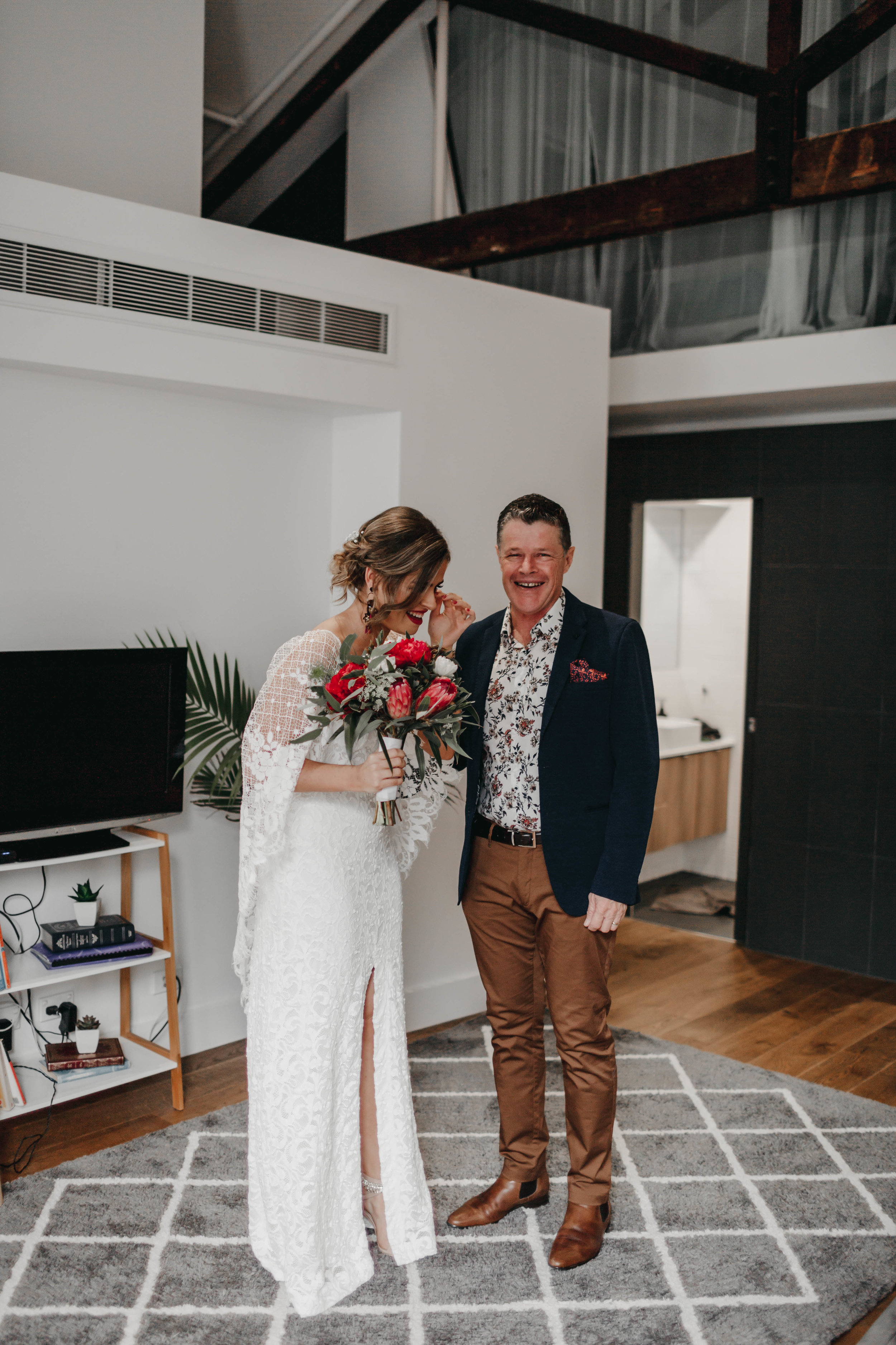 Stover Wedding-154.jpg