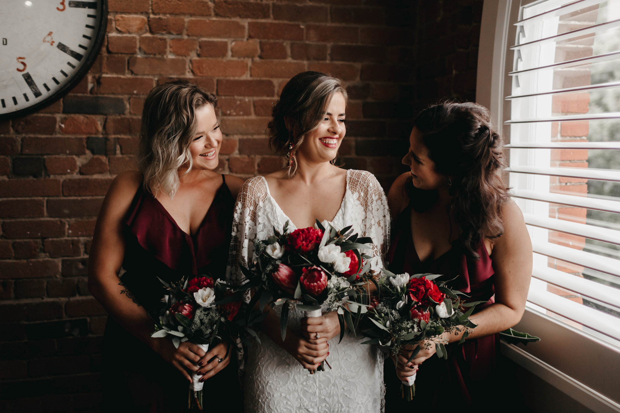 Stover Wedding-171.jpg