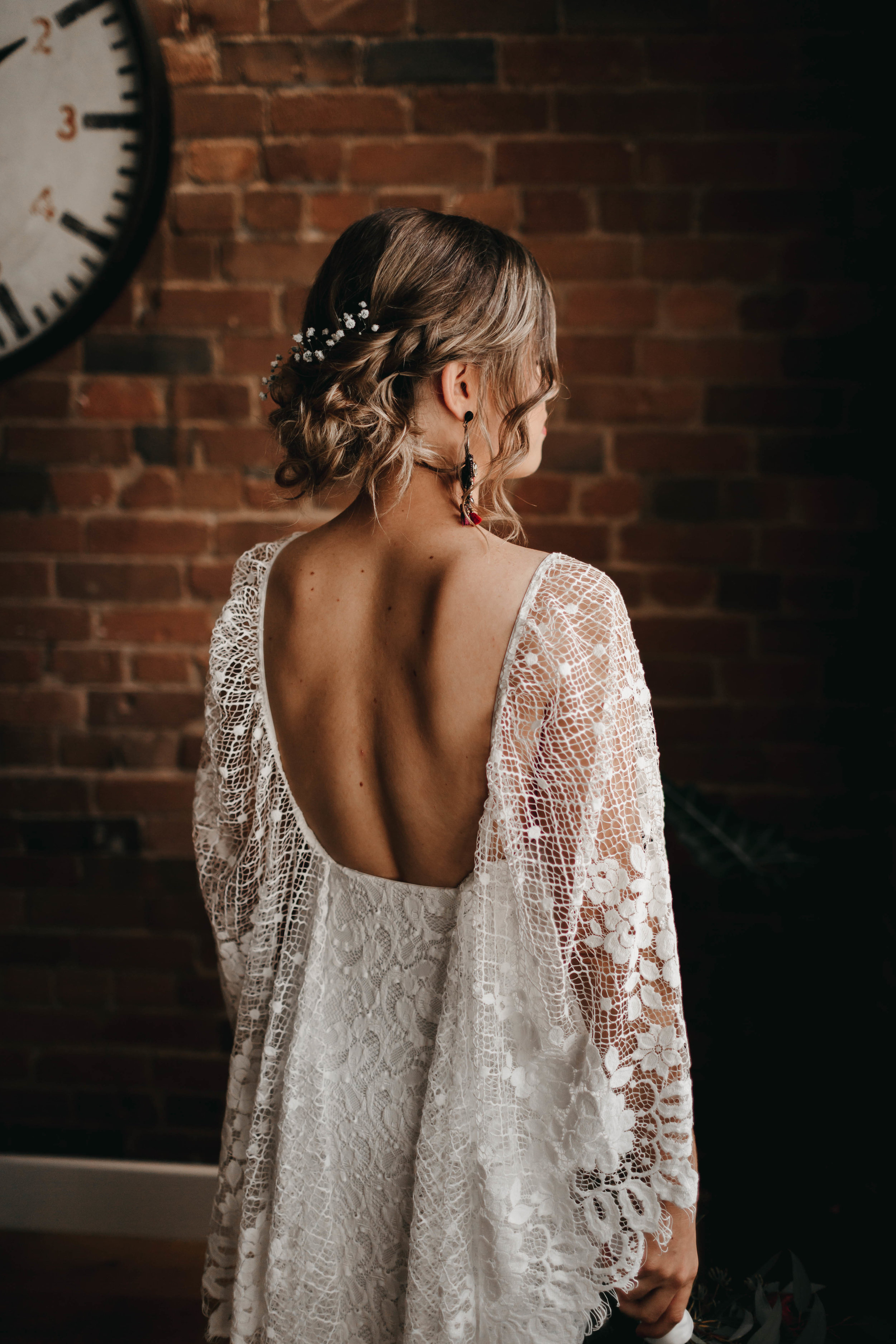 Stover Wedding-183.jpg