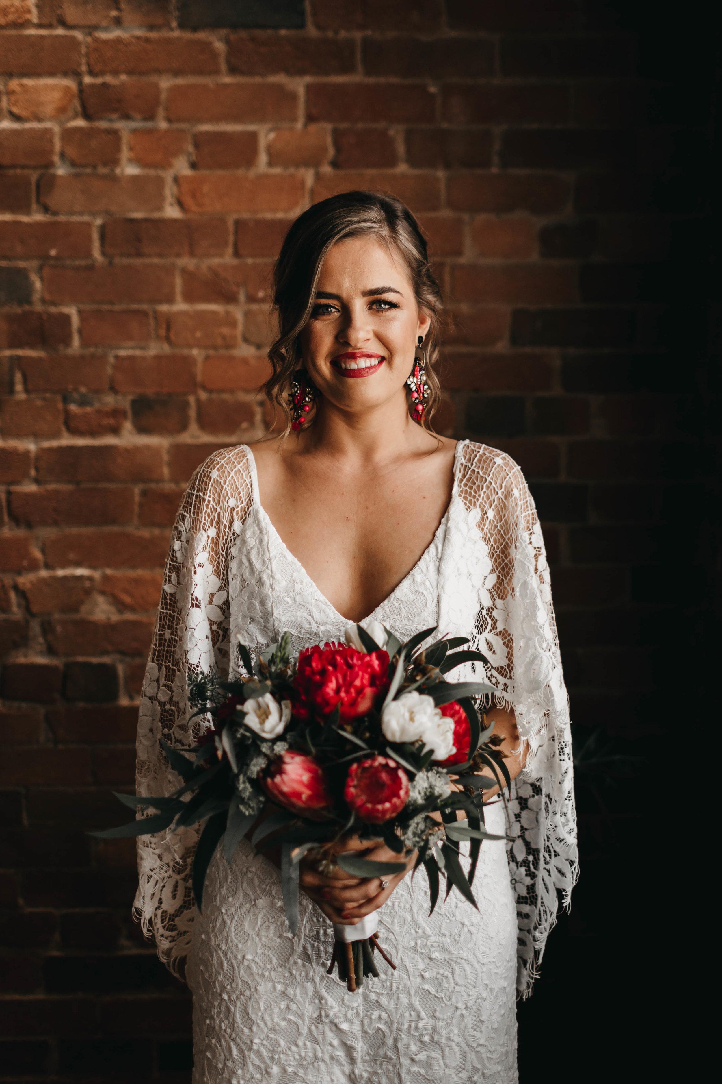 Stover Wedding-177.jpg