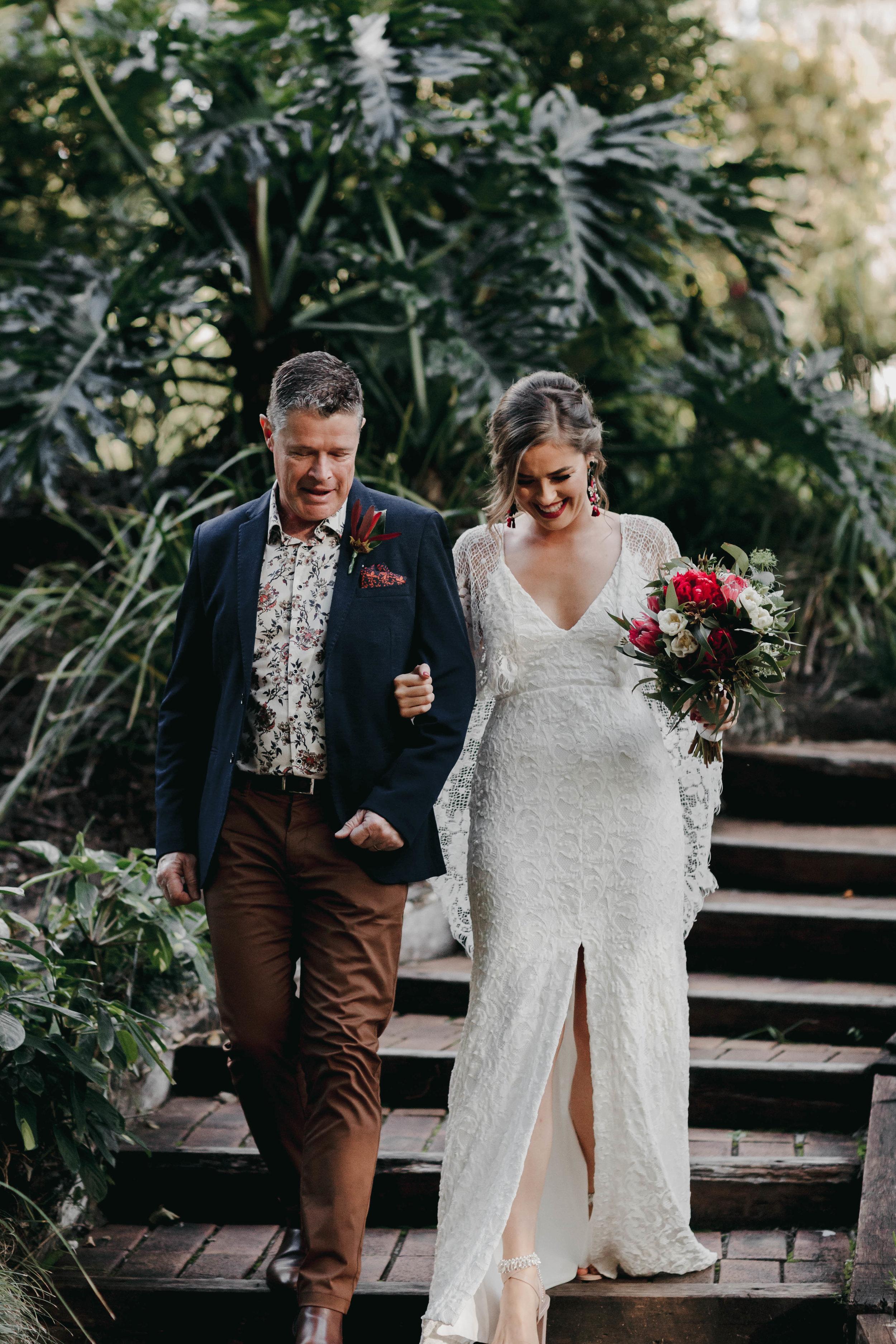 Stover Wedding-261.jpg