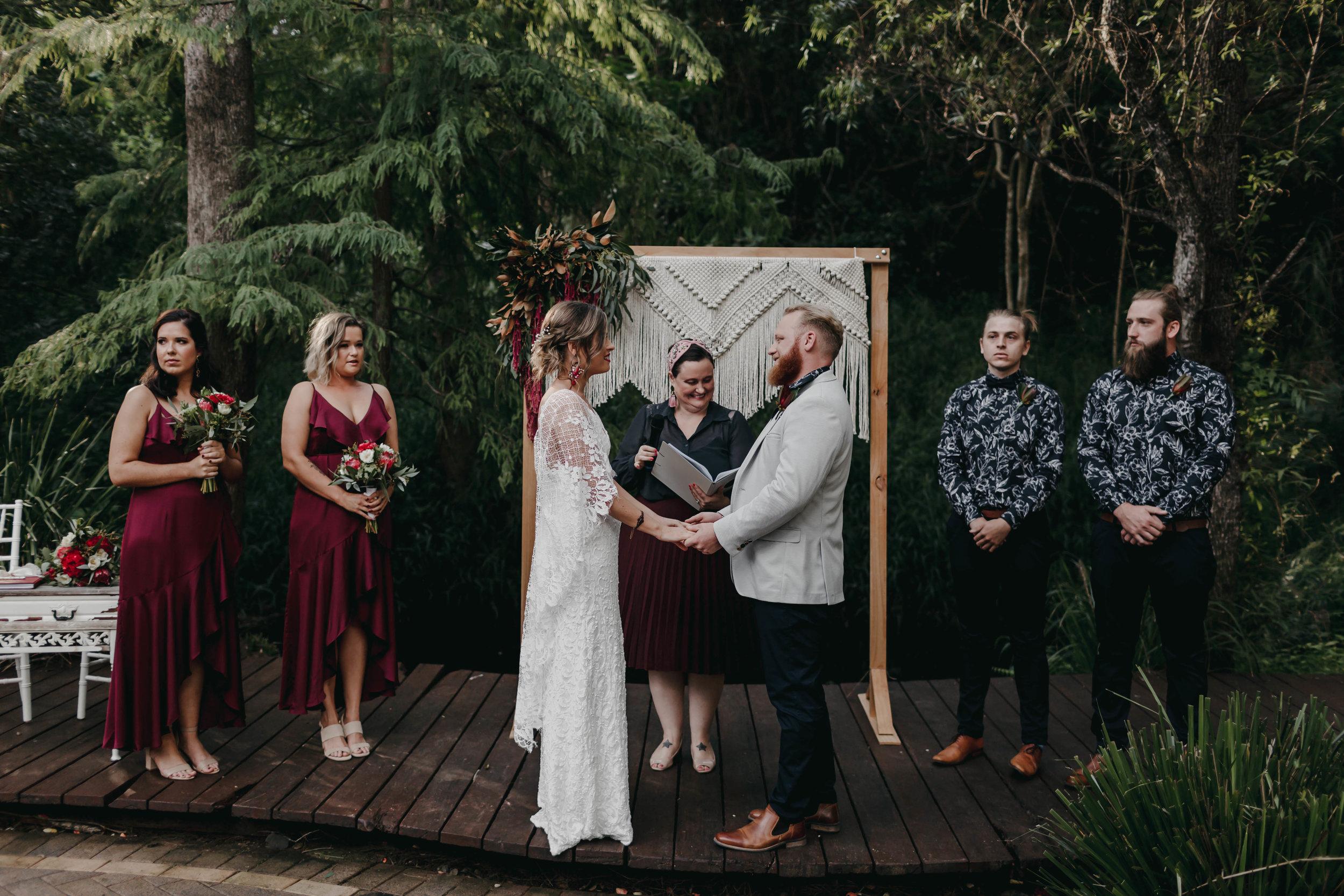 Stover Wedding-274.jpg