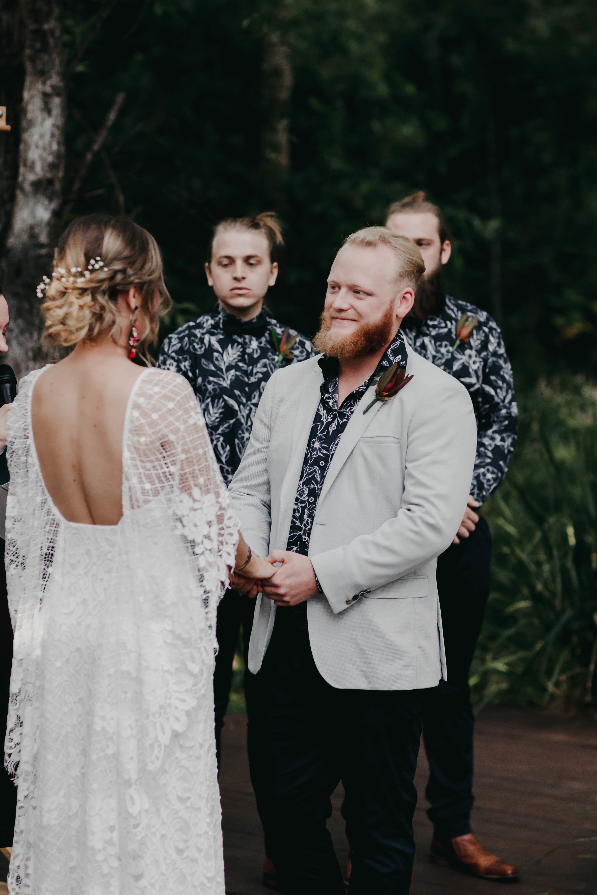 Stover Wedding-282.jpg