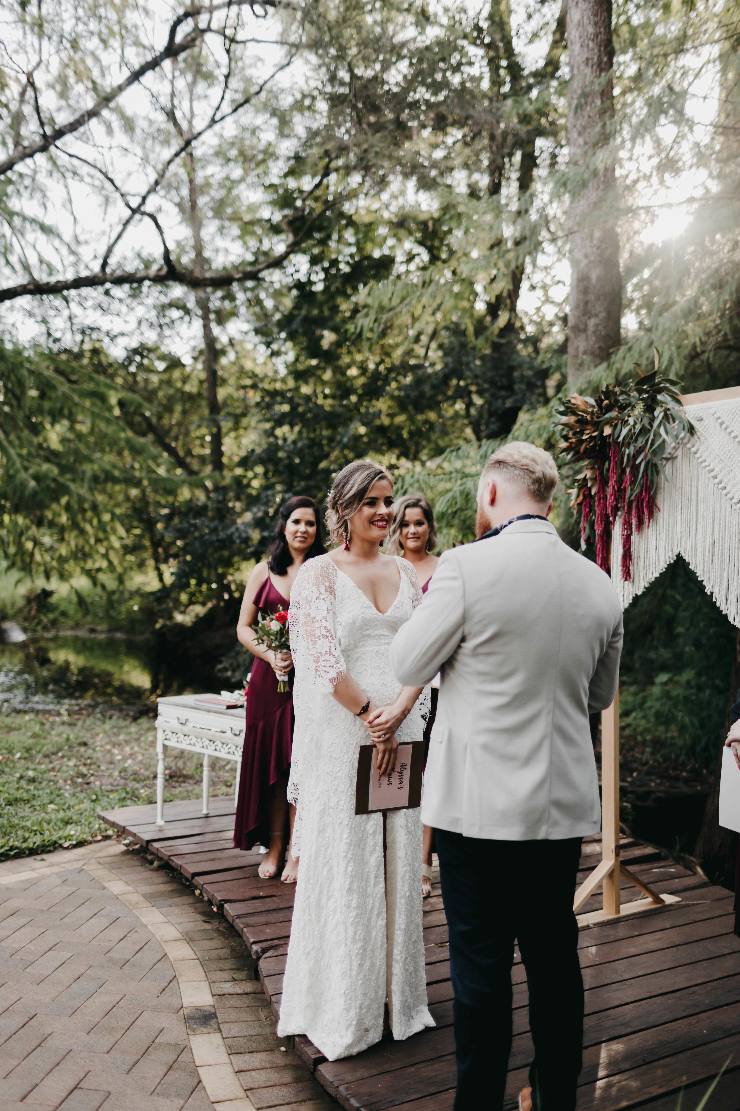 Stover Wedding-306.jpg