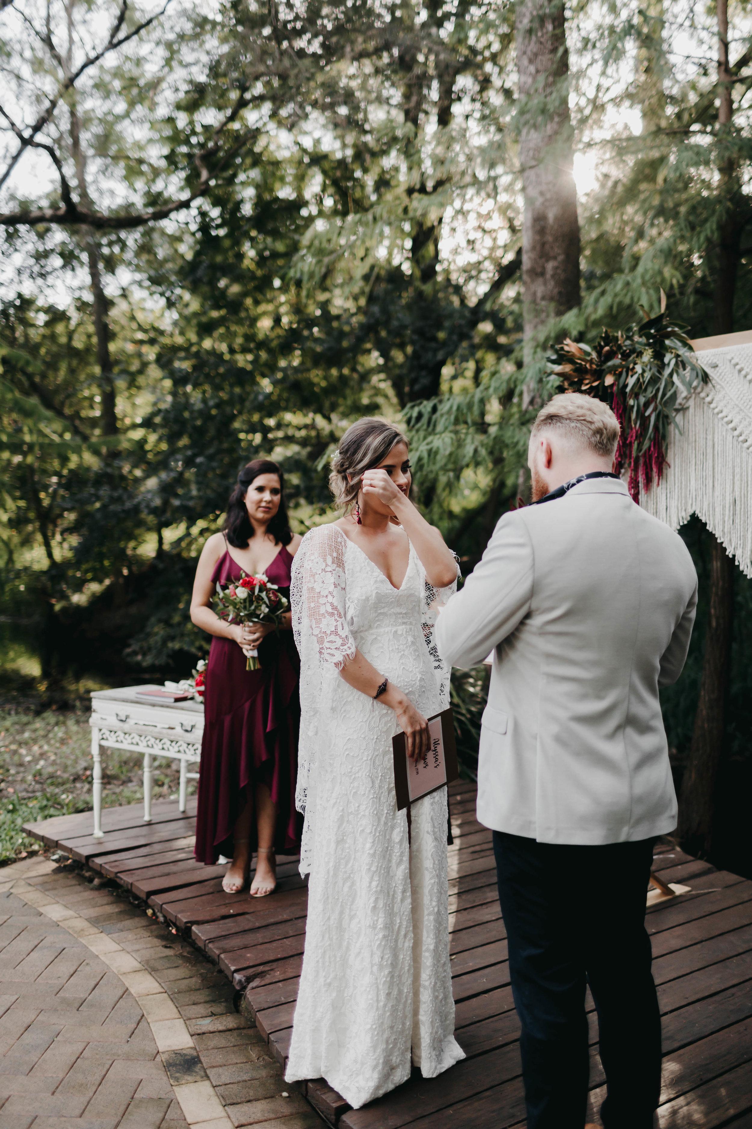Stover Wedding-314.jpg