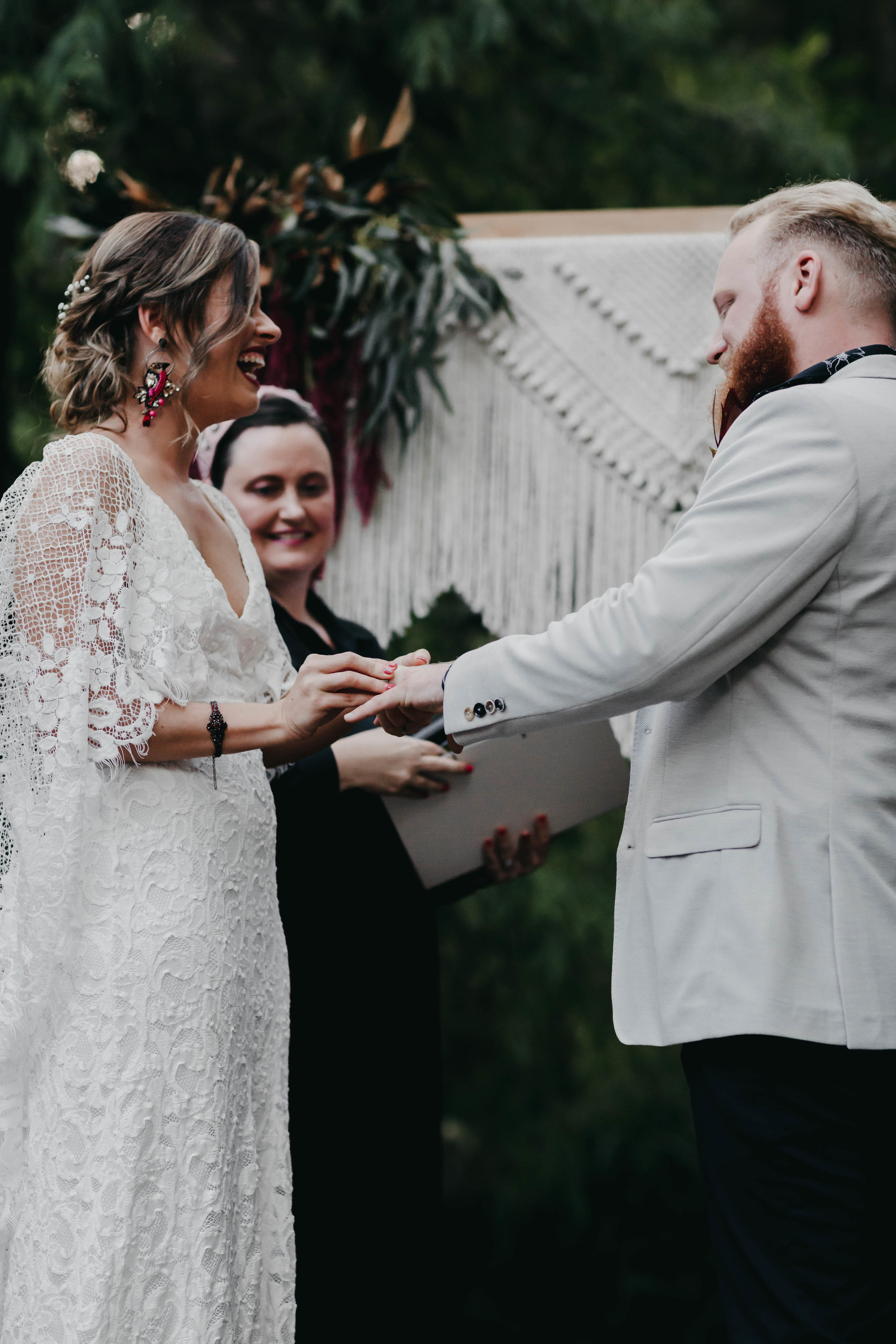 Stover Wedding-349.jpg