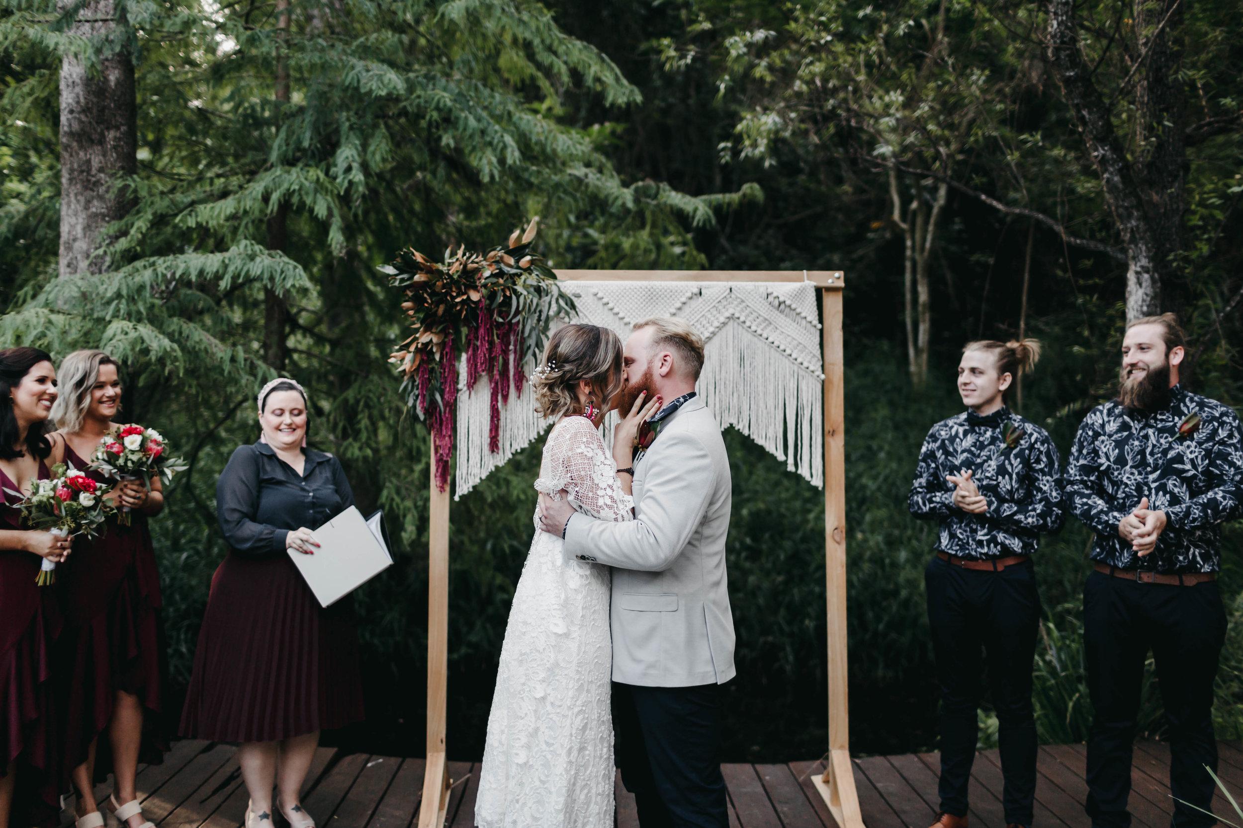Stover Wedding-356.jpg