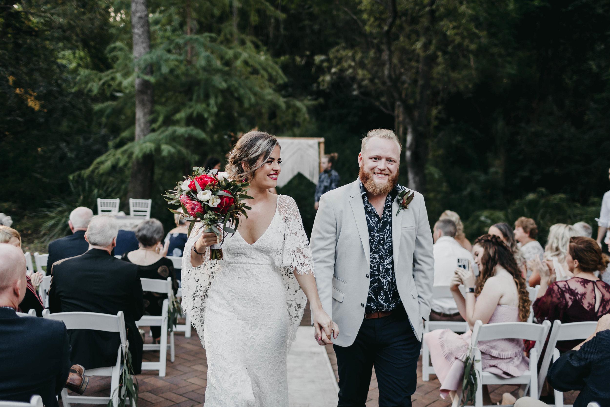 Stover Wedding-389.jpg