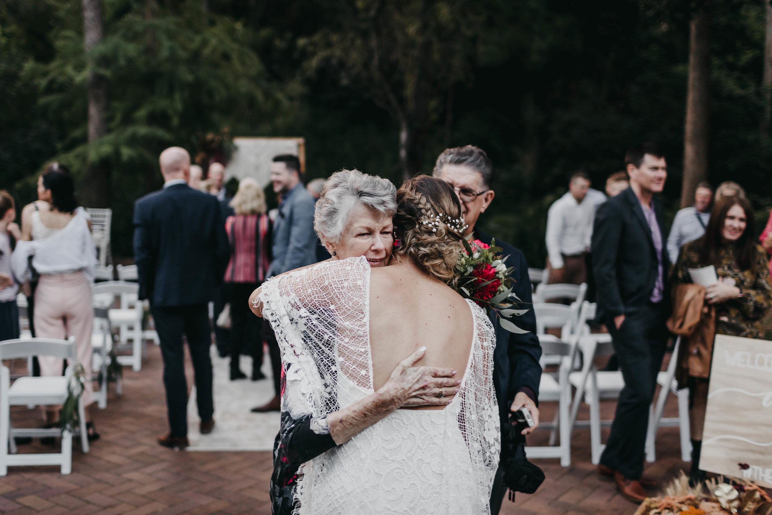 Stover Wedding-400.jpg